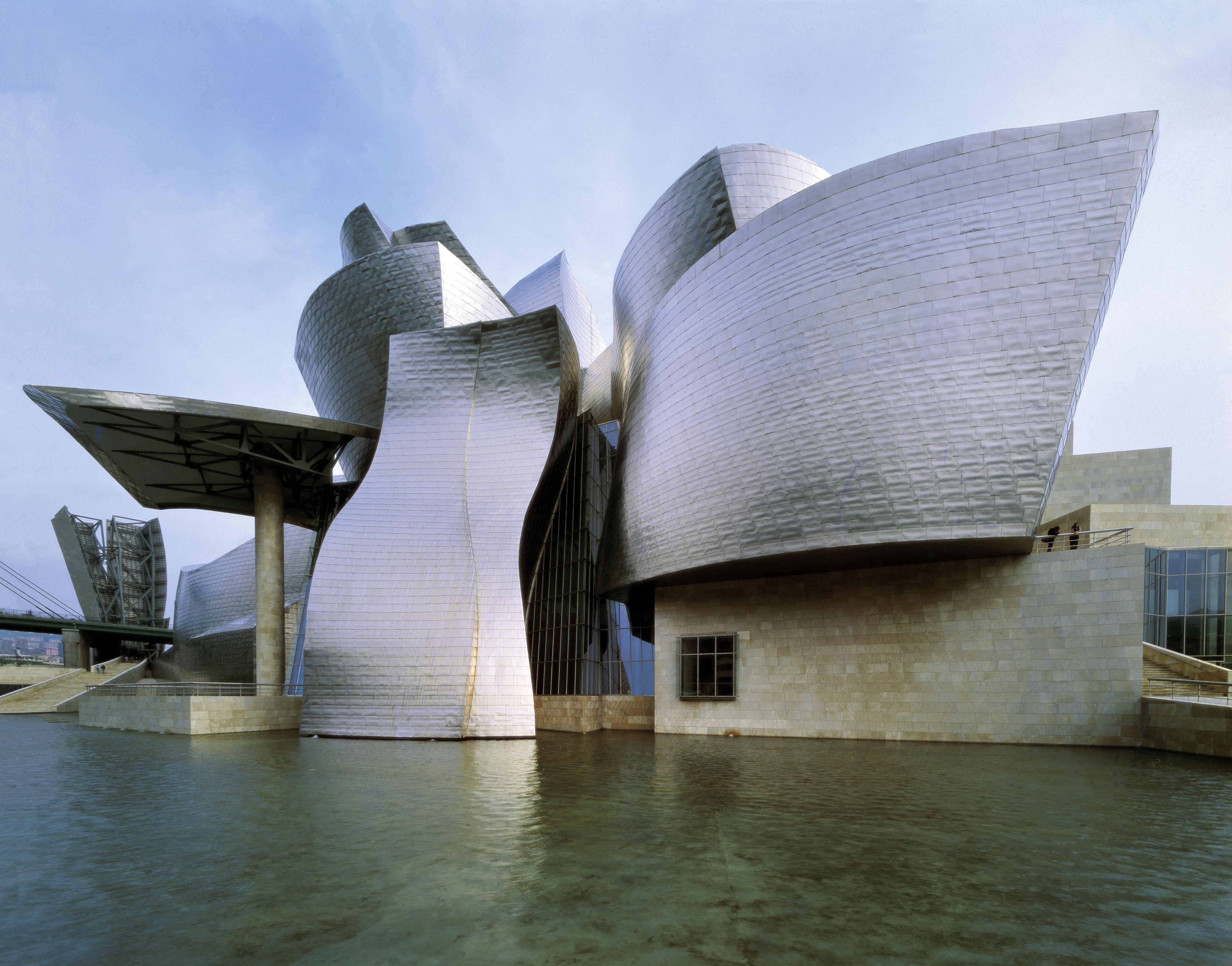 Free-Tour-New-Bilbao-1