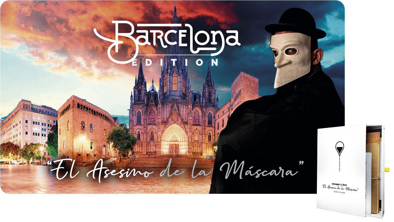 Escape-Barcelona:-El-Asesino-de-la-Mascara-7