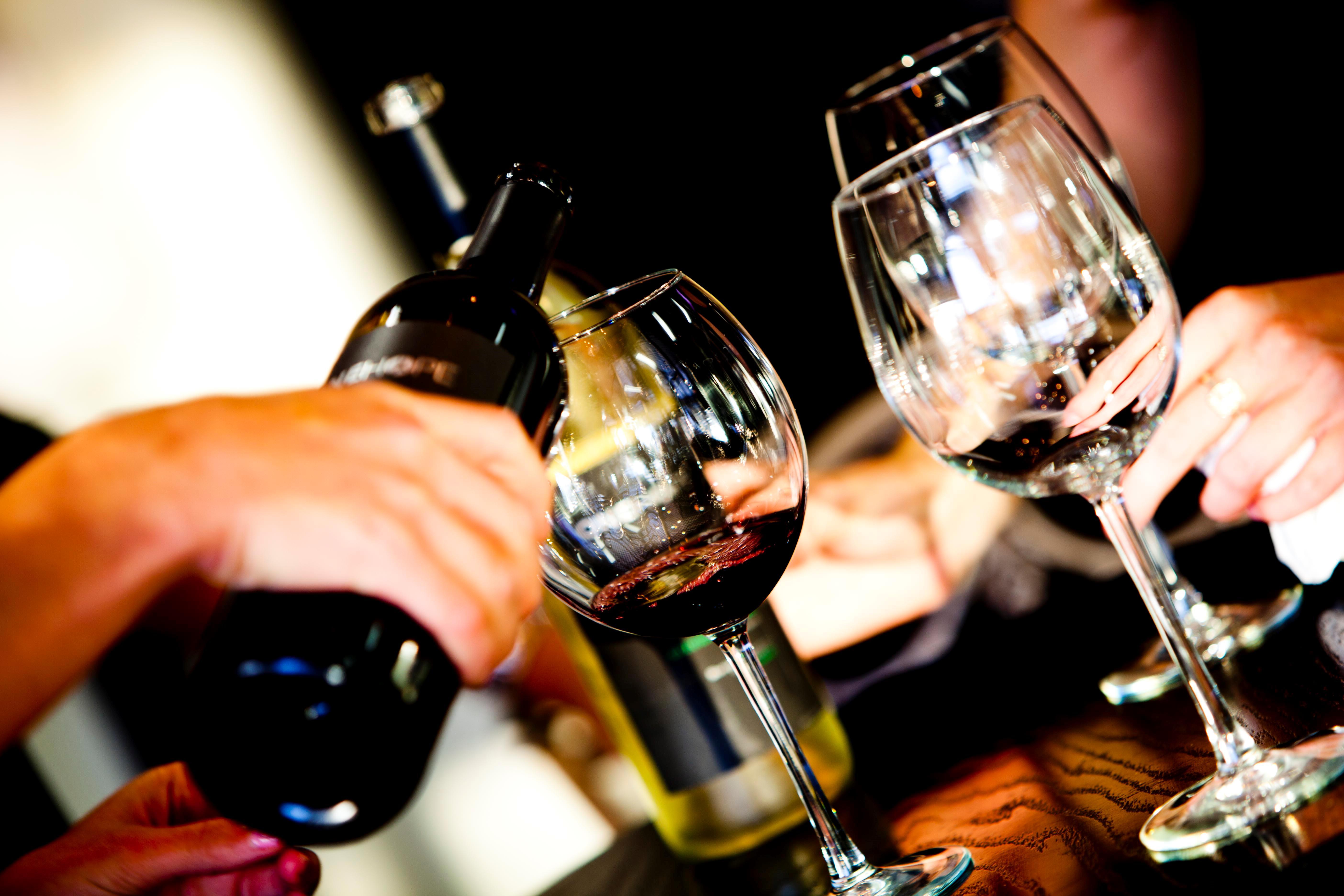 Visita guiada por Pisa y degustación de vinos
