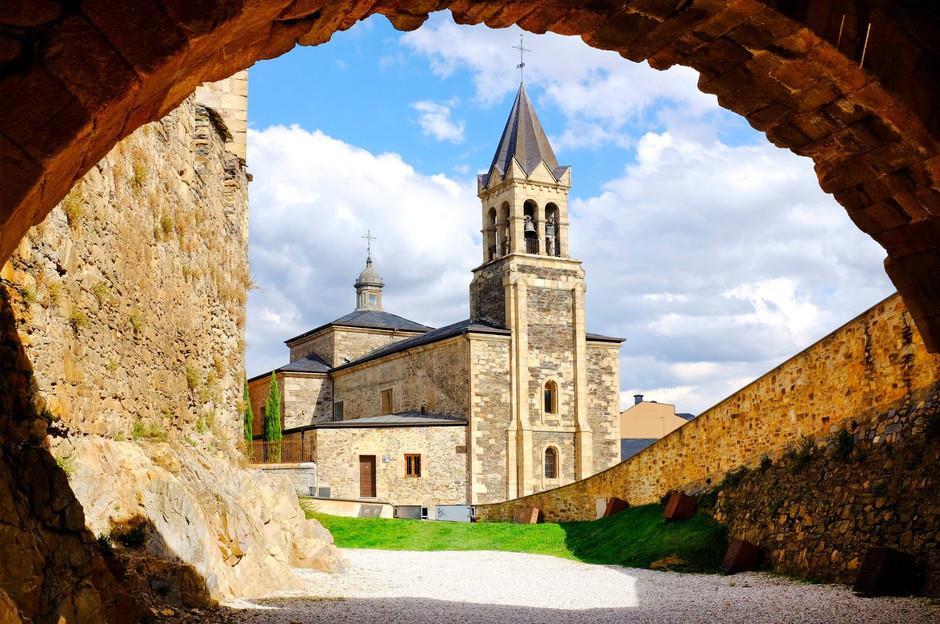 Excursion-a-Las-Medulas-y-Ponferrada-desde-Leon-3