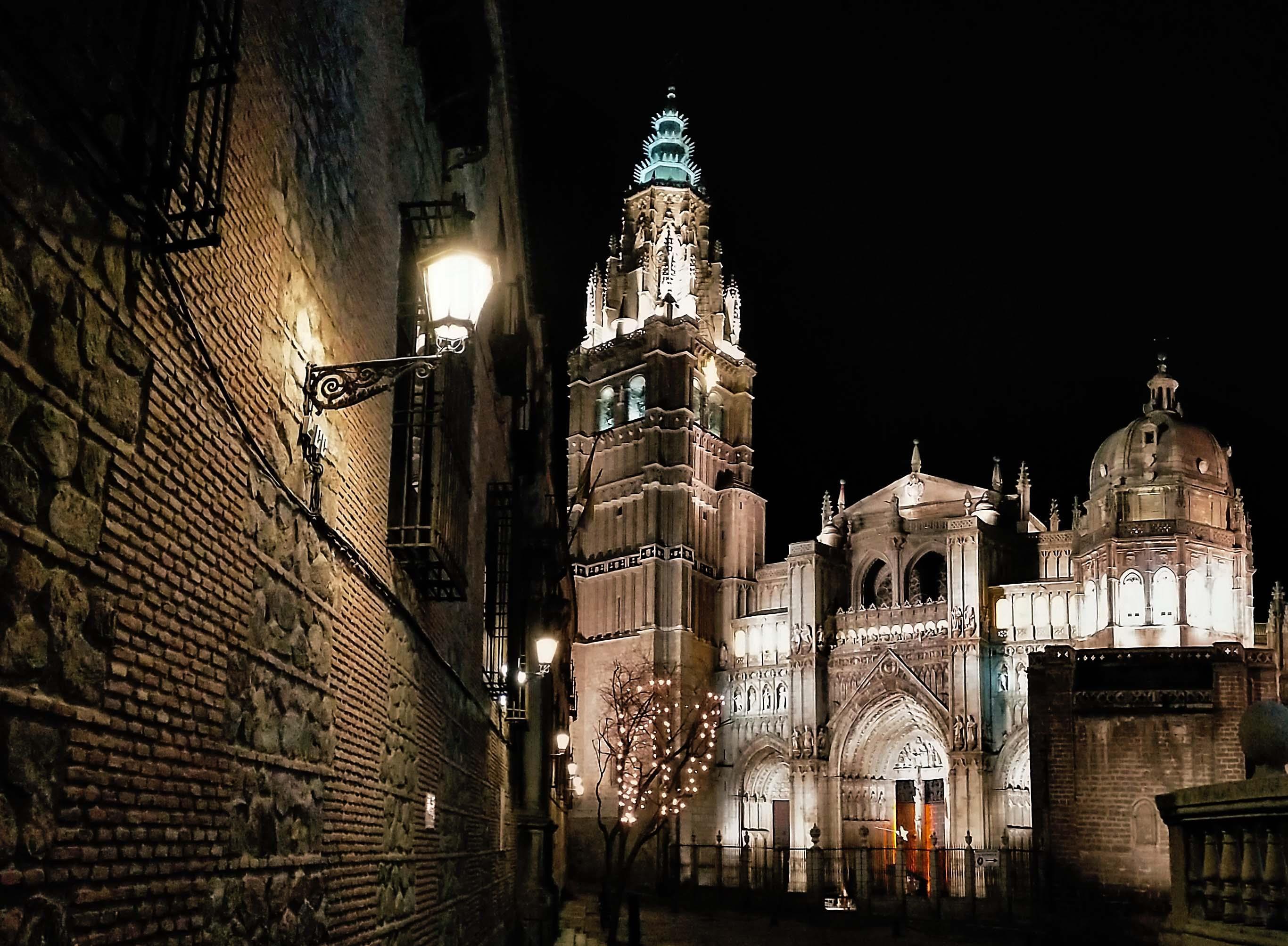 Tour-Toledo-Inmortal-6