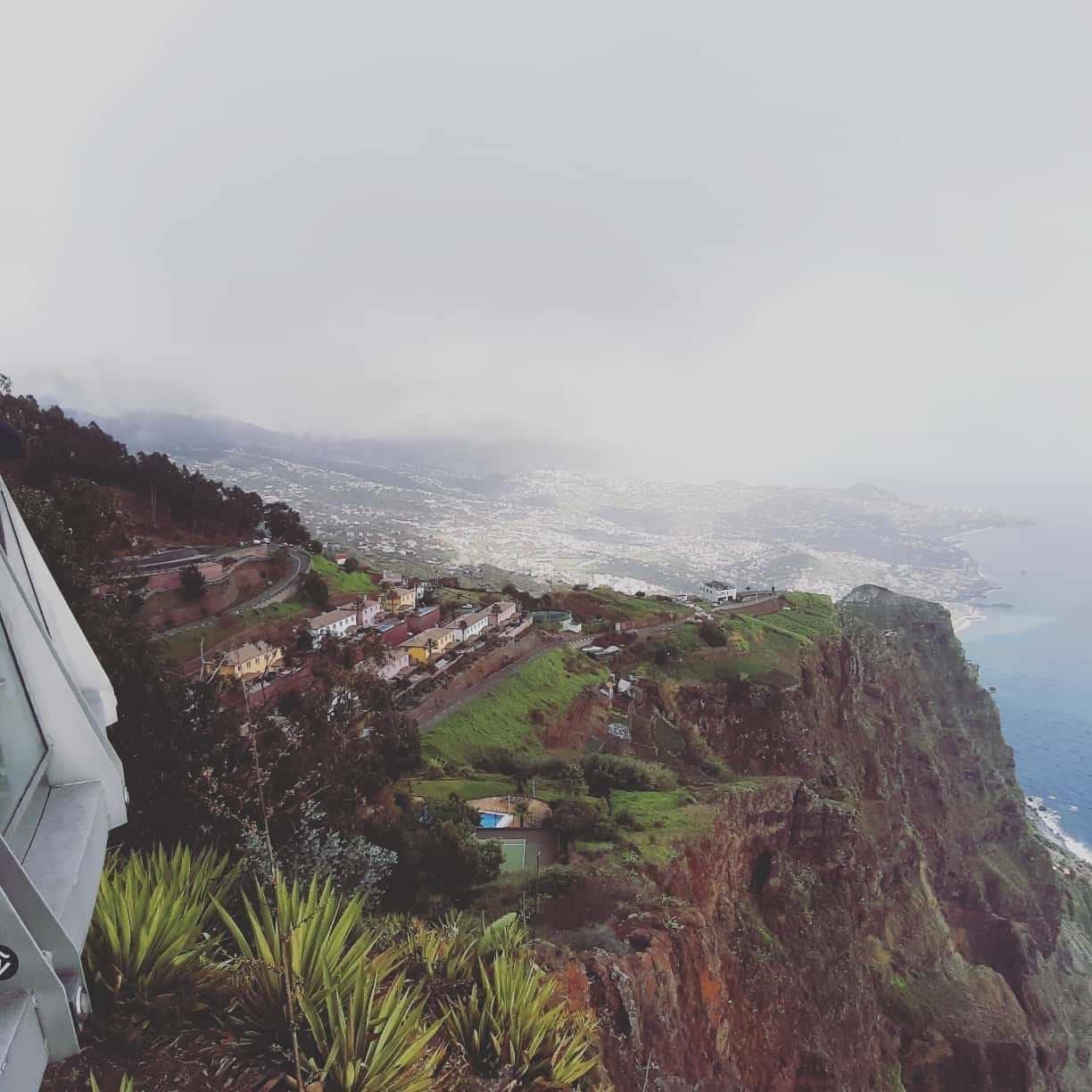 Funchal-Accessible-and-Private-Tour-1
