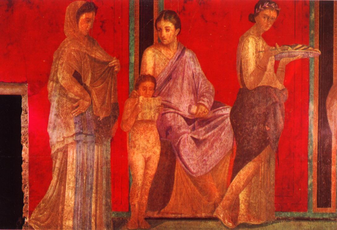 Excursion-a-Pompeya-2