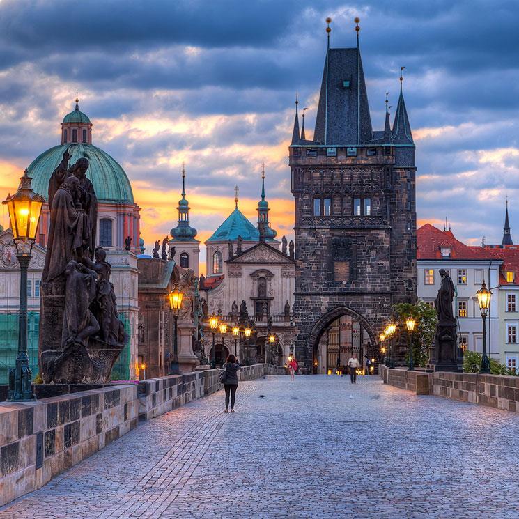 Prague-Walking-Tour-2