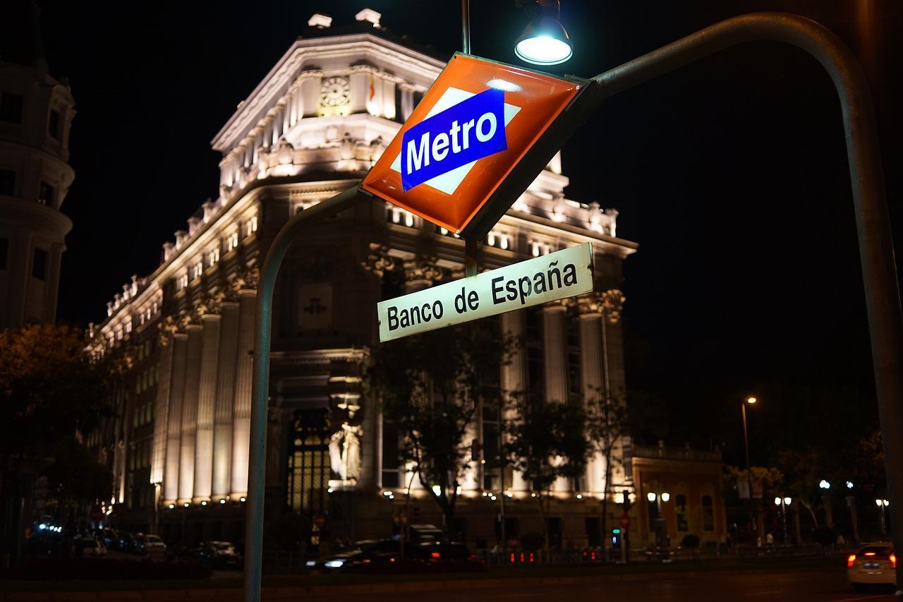 Madrid-Iluminado-2