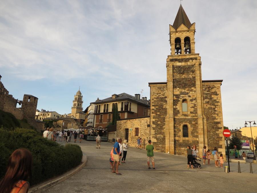 Excursion-a-Las-Medulas-y-Ponferrada-desde-Leon-5