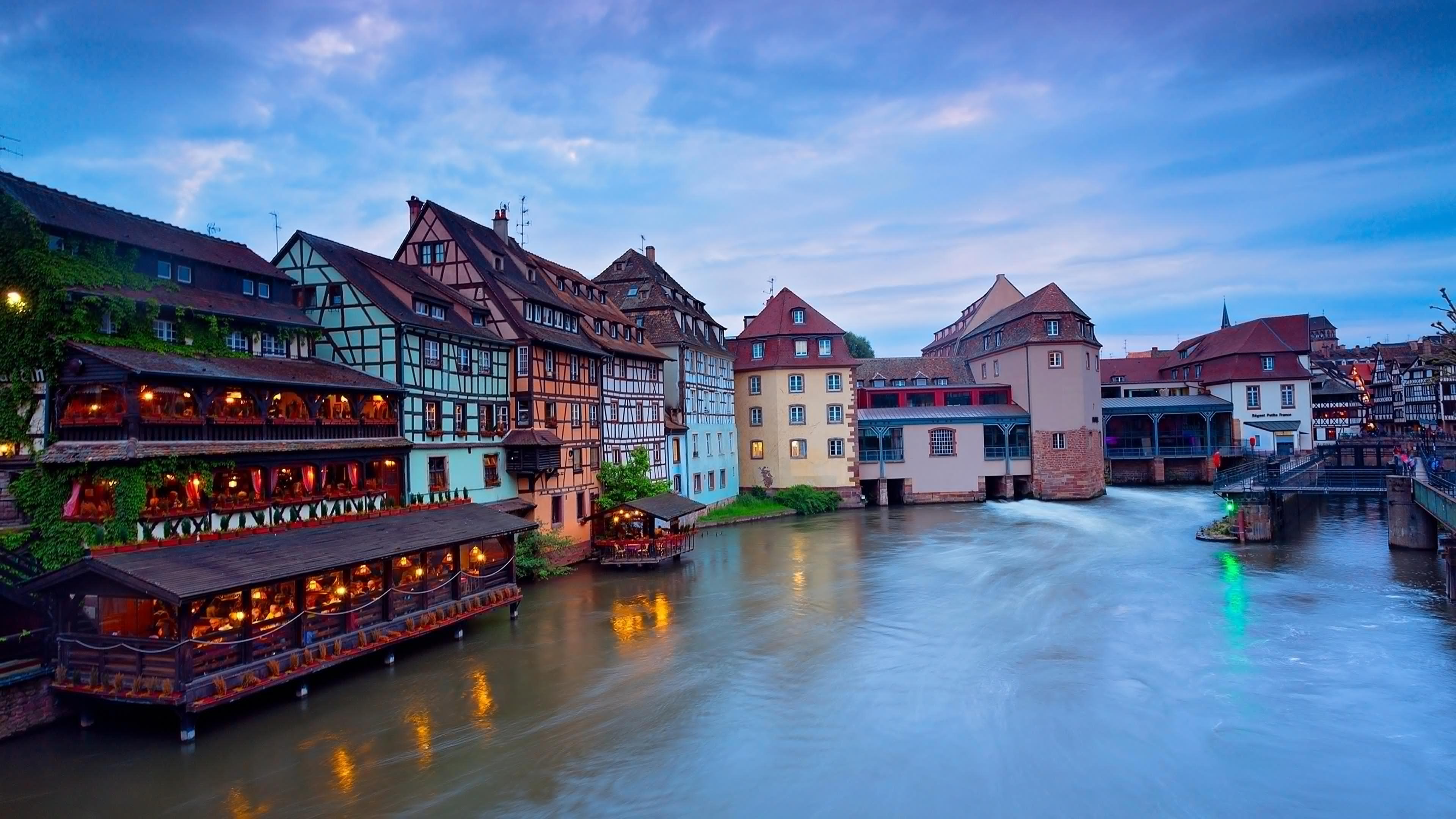 Free-Tour-Estrasburgo-Imprescindible-1