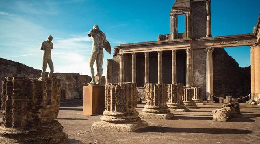 Excursion-a-Pompeya-1