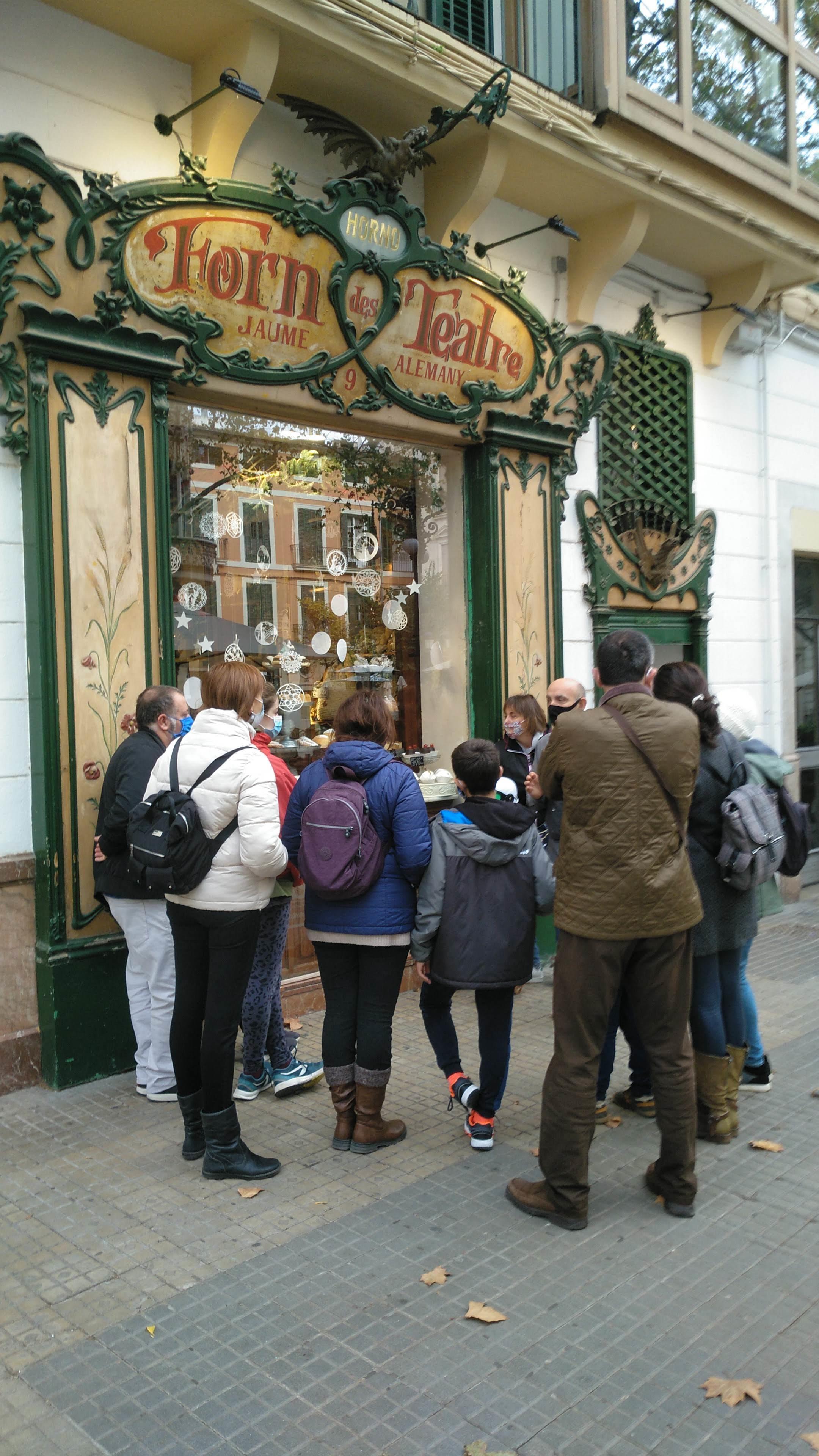 Tour-por-Comercios-emblematicos-de-Palma-13