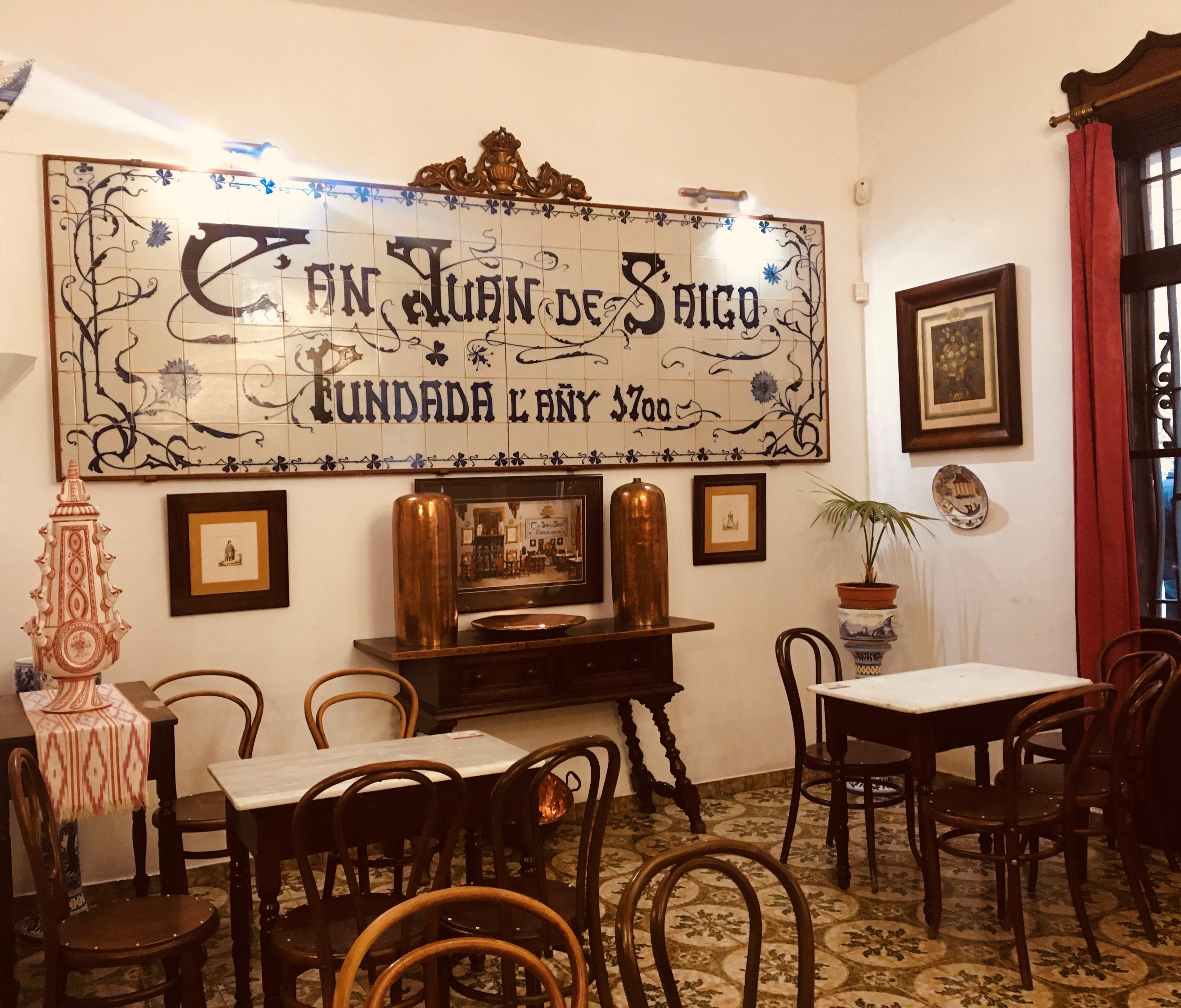 Tour-por-Comercios-emblematicos-de-Palma-6
