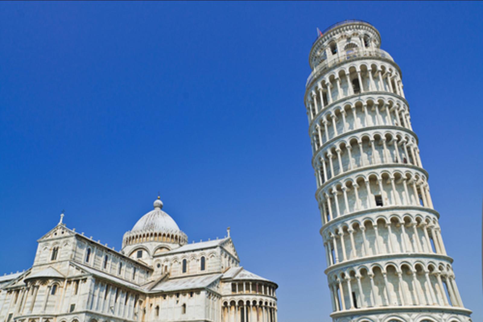 Visita-guiada-por-Pisa-+-Torre-Inclinada-4