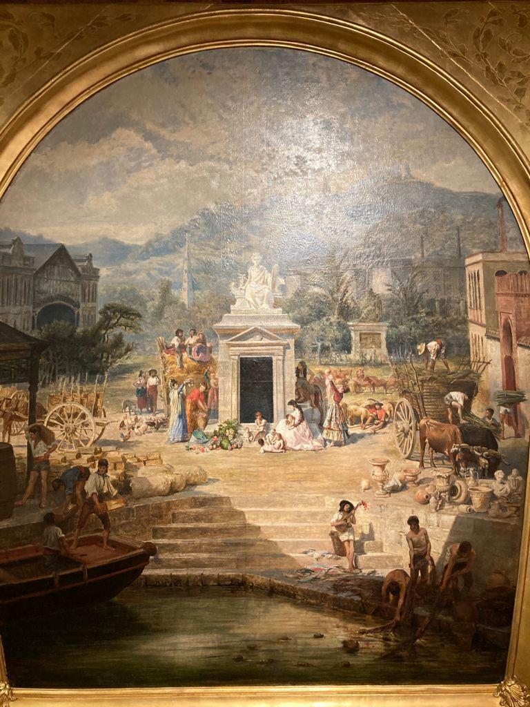 Malaga-Museum-Free-Tour-4