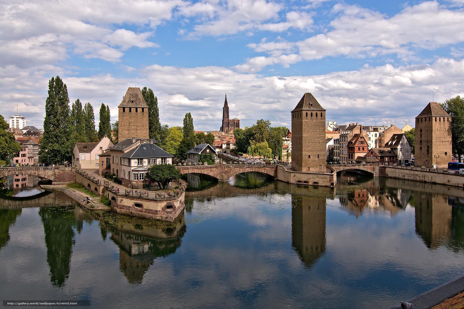 Free-Tour-Estrasburgo-Imprescindible-3