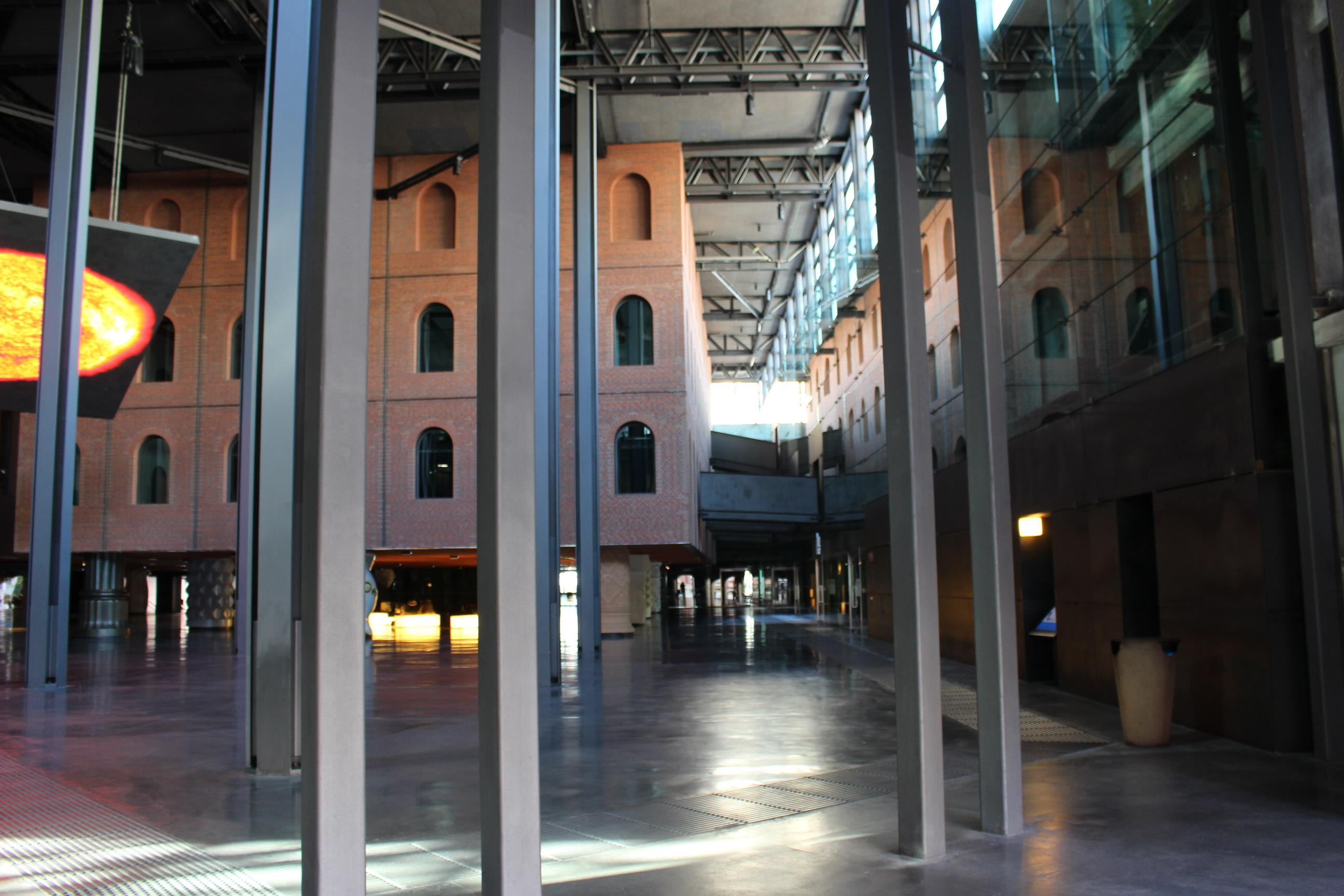 Free-Tour-New-Bilbao-7