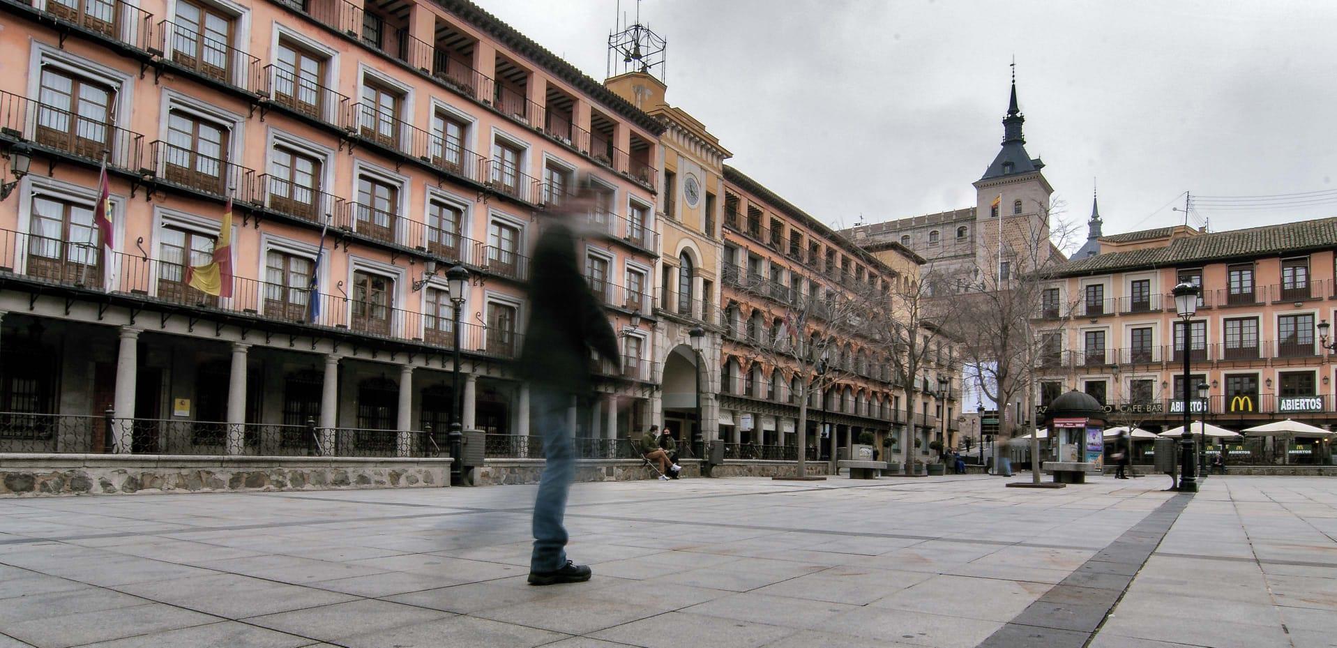 Free-tour-Toledo-Esencial-1