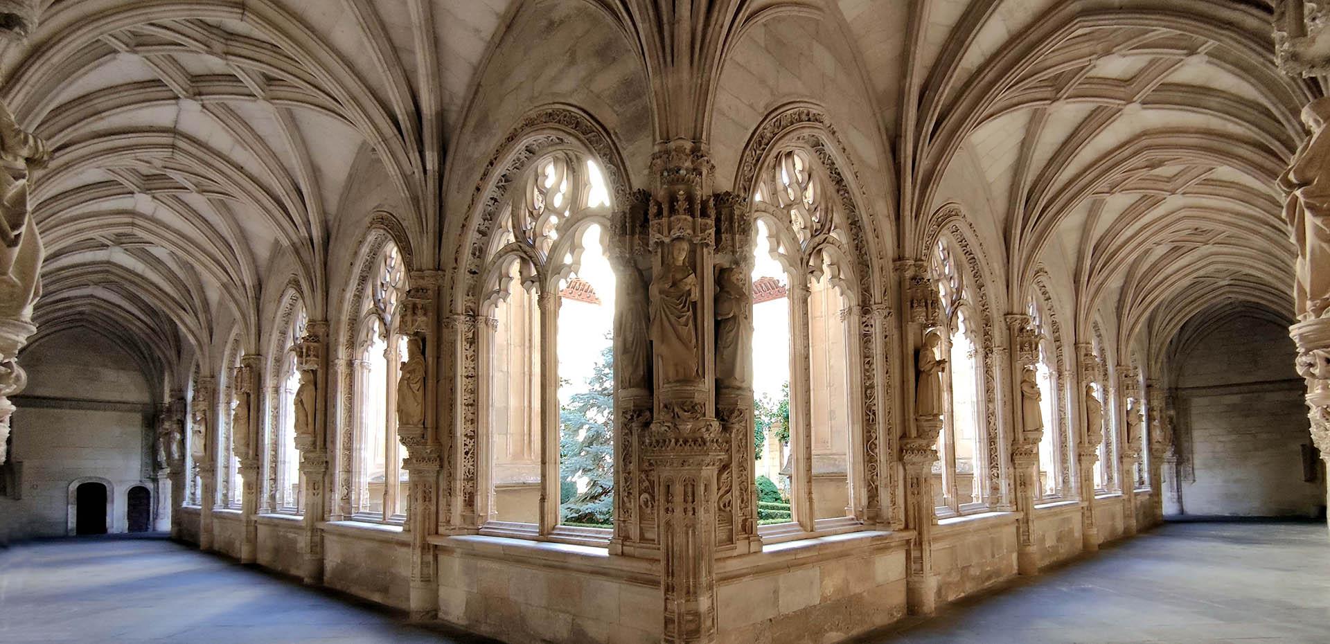 Tour Toledo Monumental
