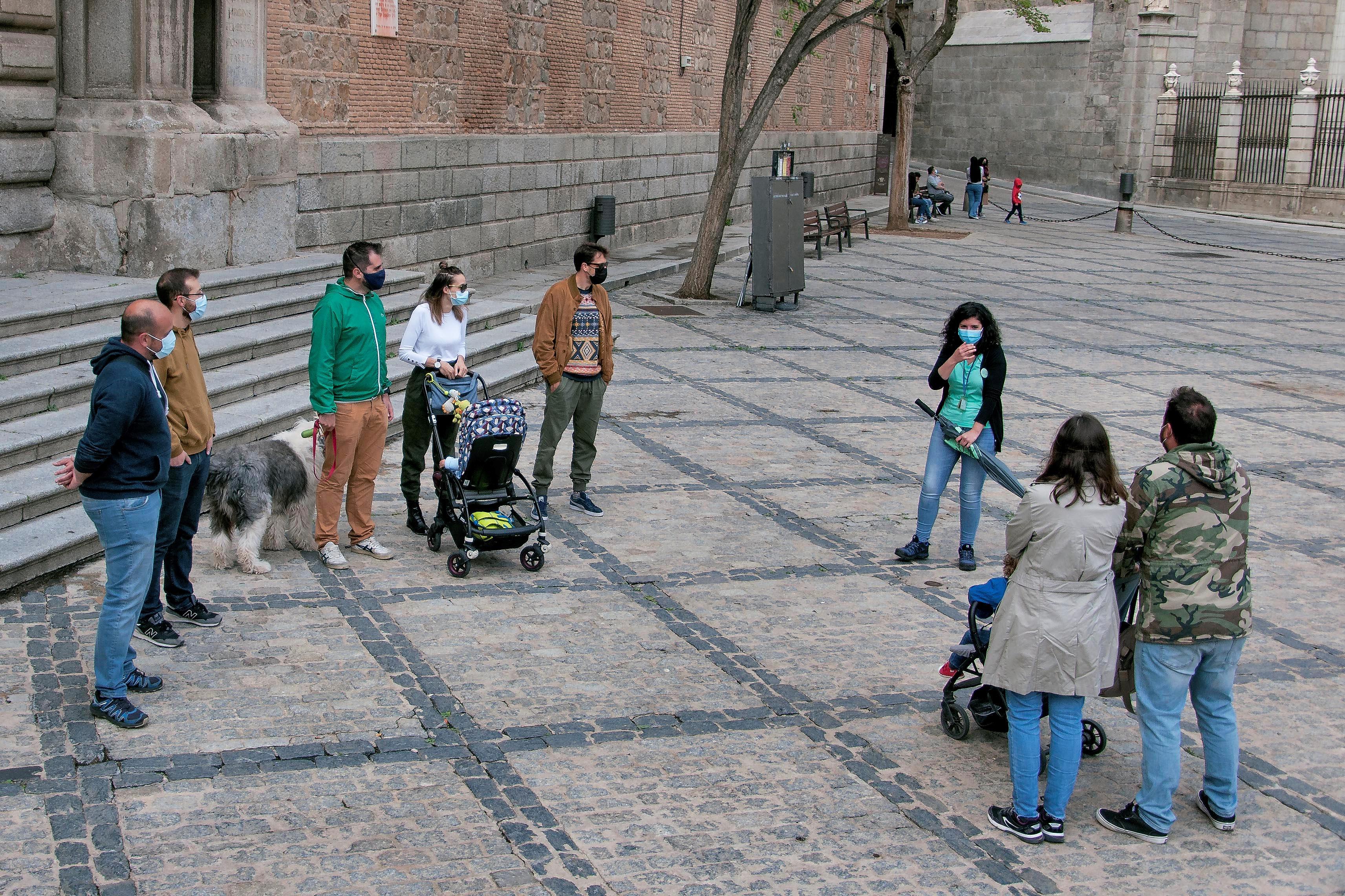 Free-tour-Toledo-Esencial-5