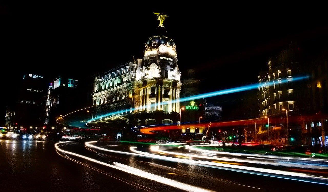 Madrid-Iluminado-1
