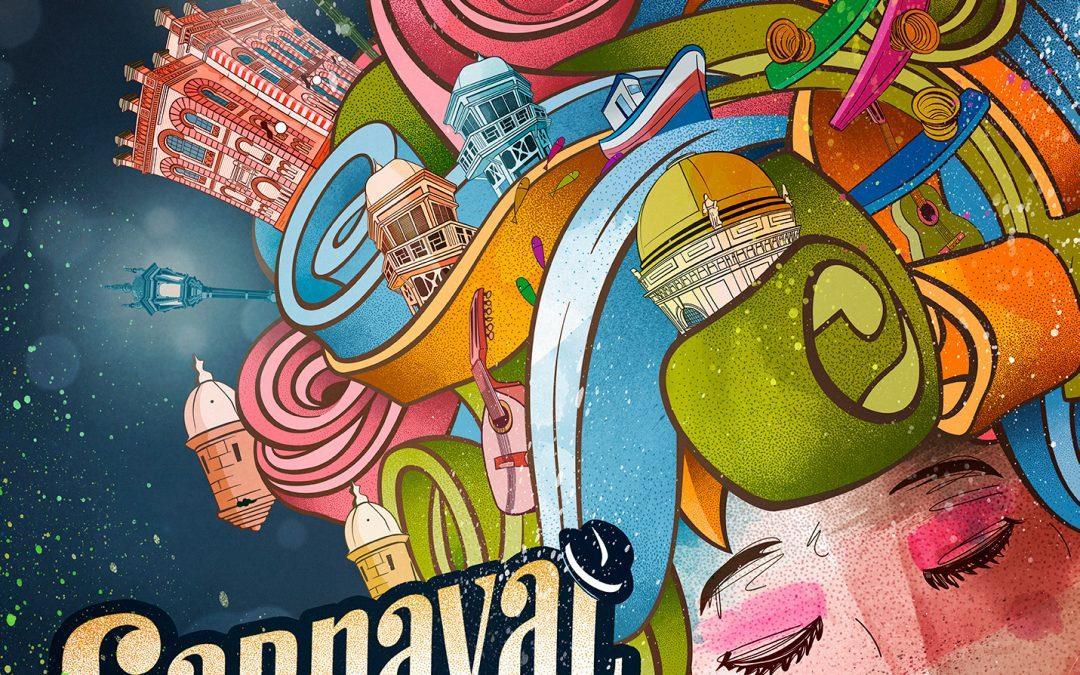 tour-carnaval-de-cadiz-1