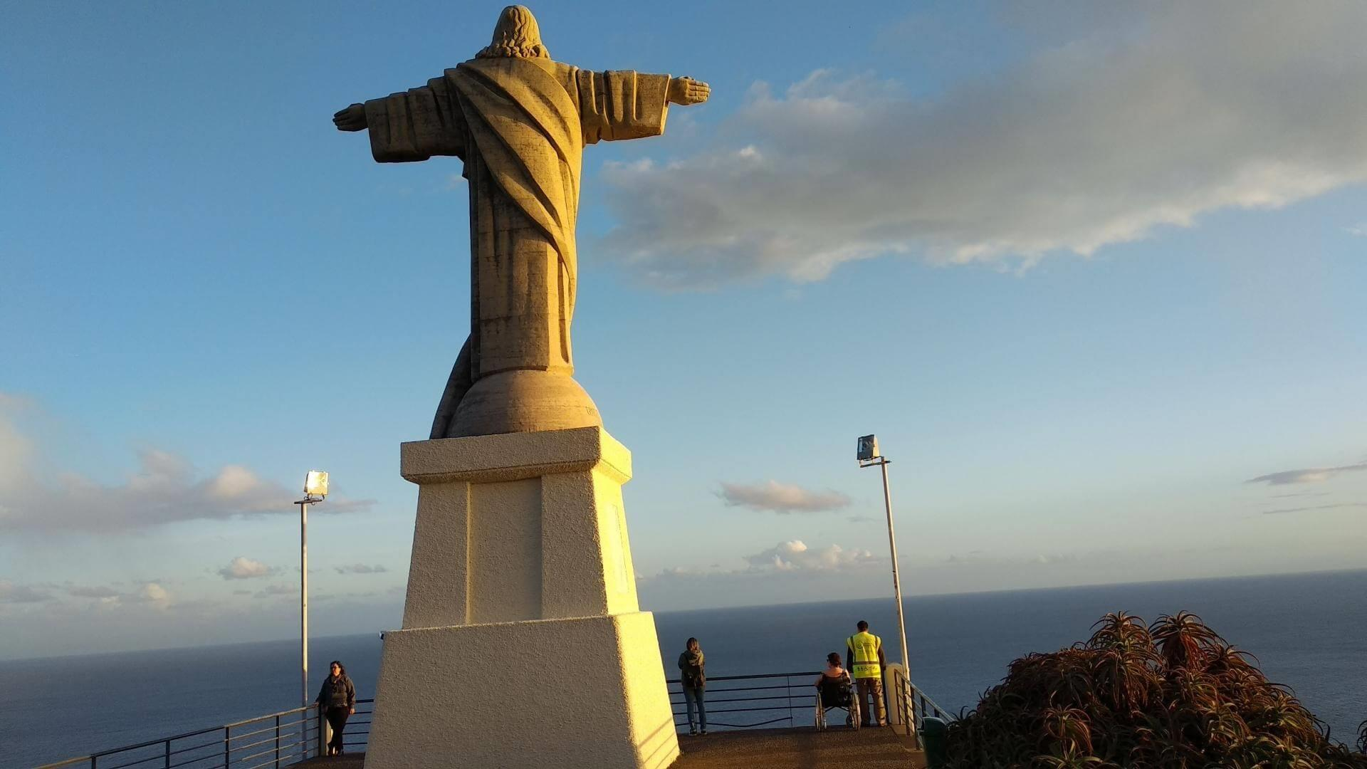 Funchal-Accessible-and-Private-Tour-14