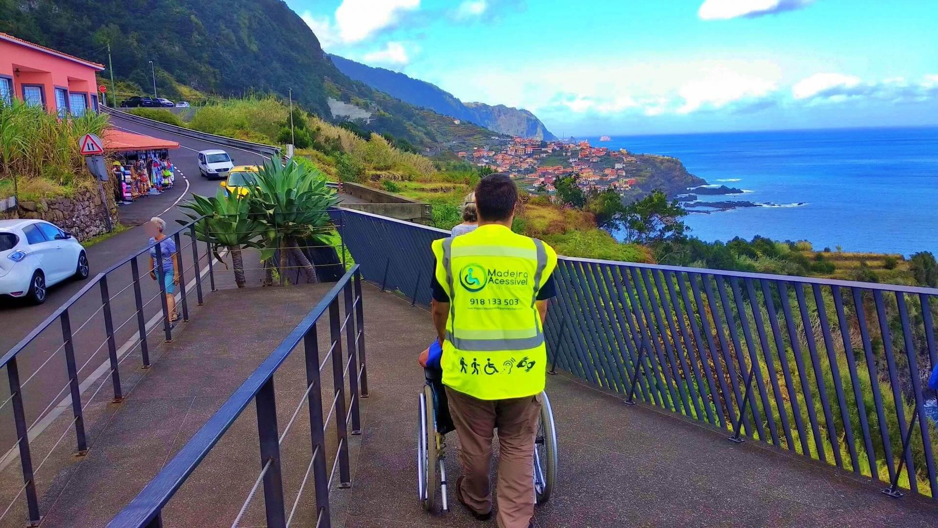 Funchal-Accessible-and-Private-Tour-23