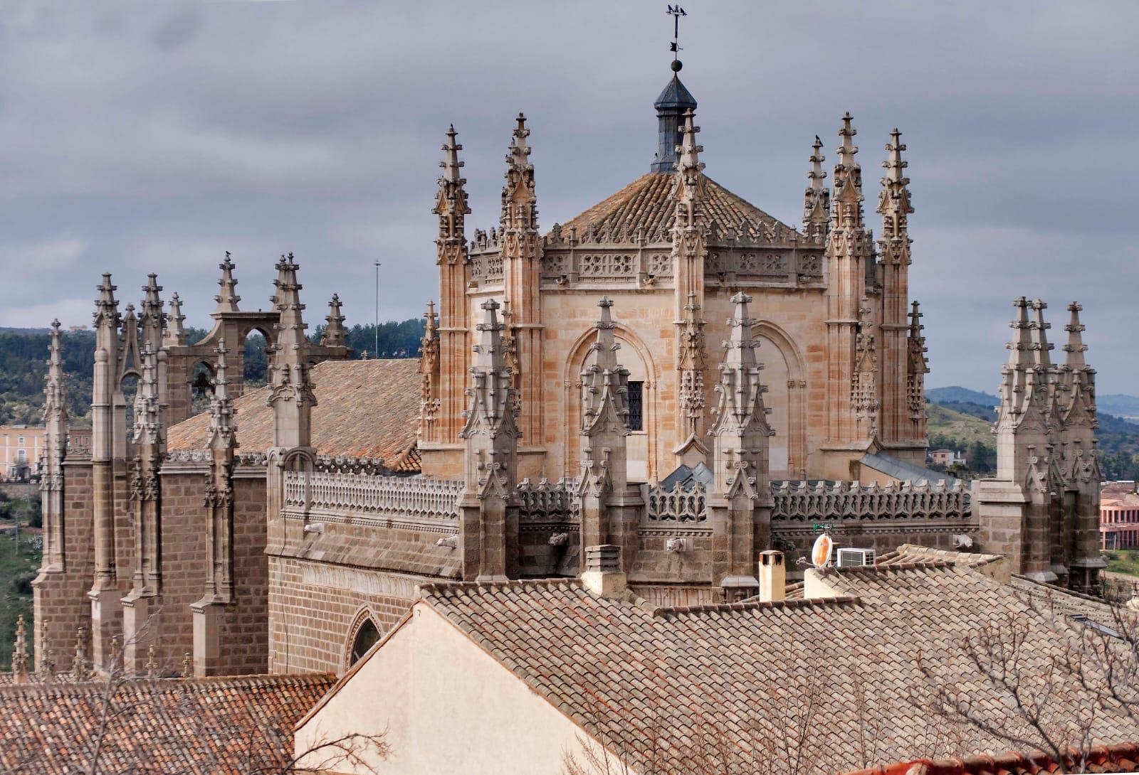 Free-tour-Toledo-Esencial-4