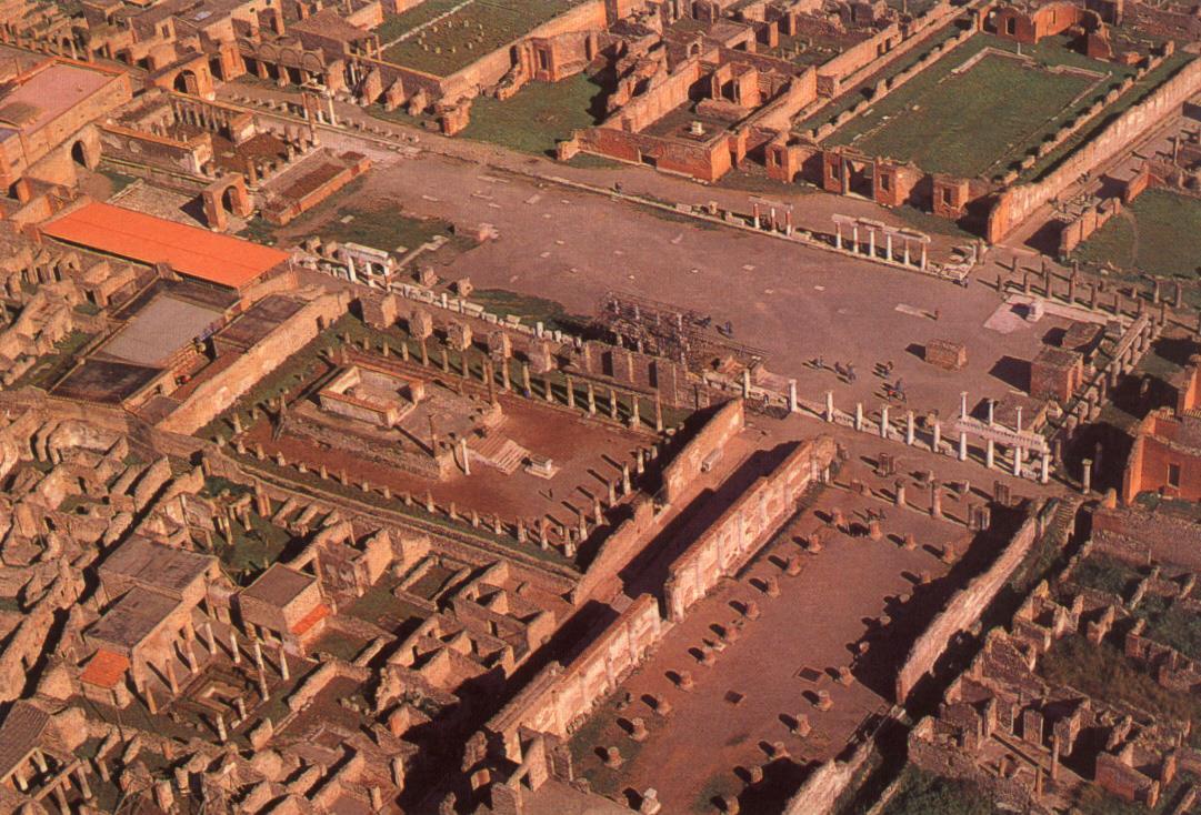 Excursion-a-Pompeya-5