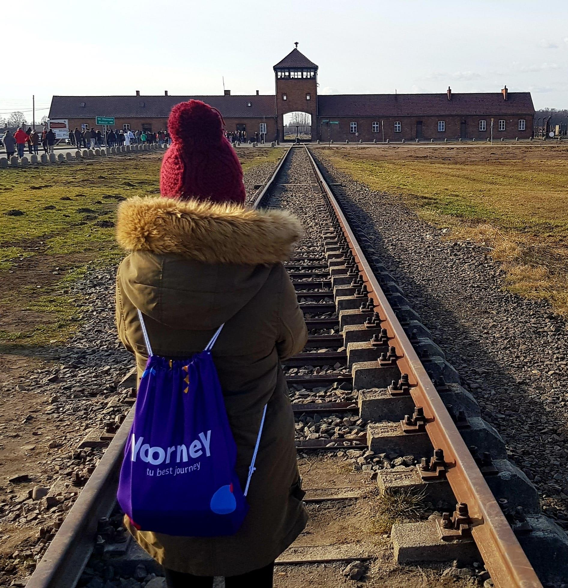 Day-trip-to-Auschwitz-Birkenau-1