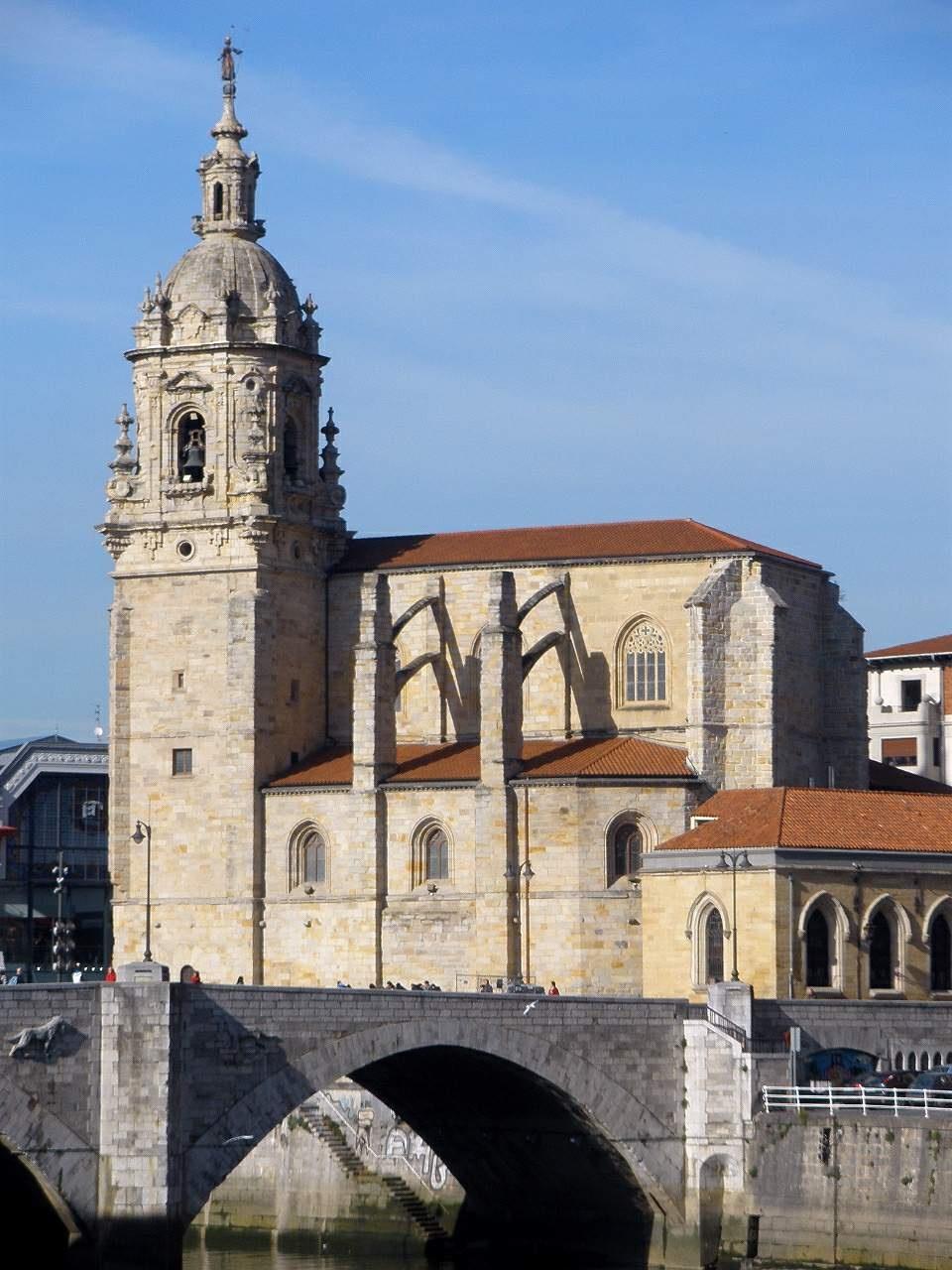 Free-Tour-Bilbao-Old-Town-2