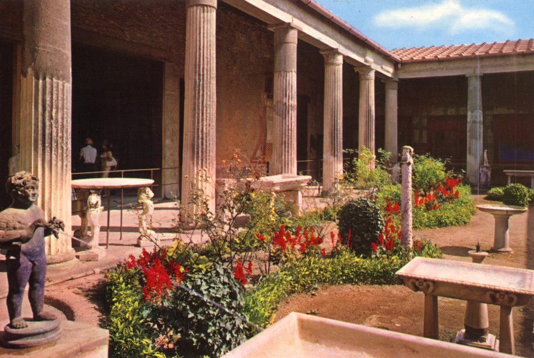 Excursion-a-Pompeya-+-Vesubio-2