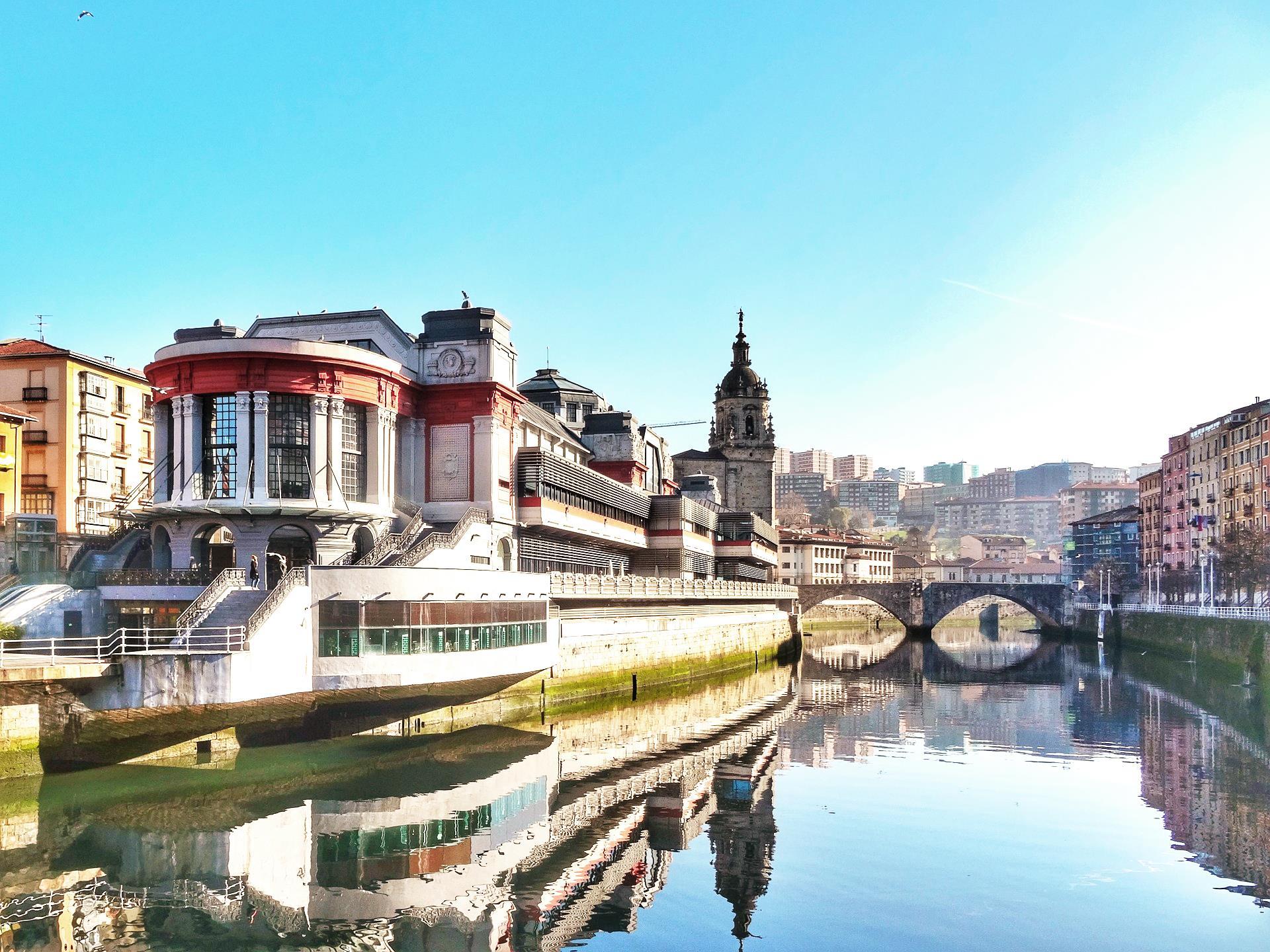 Free-Tour-Bilbao-Old-Town-3