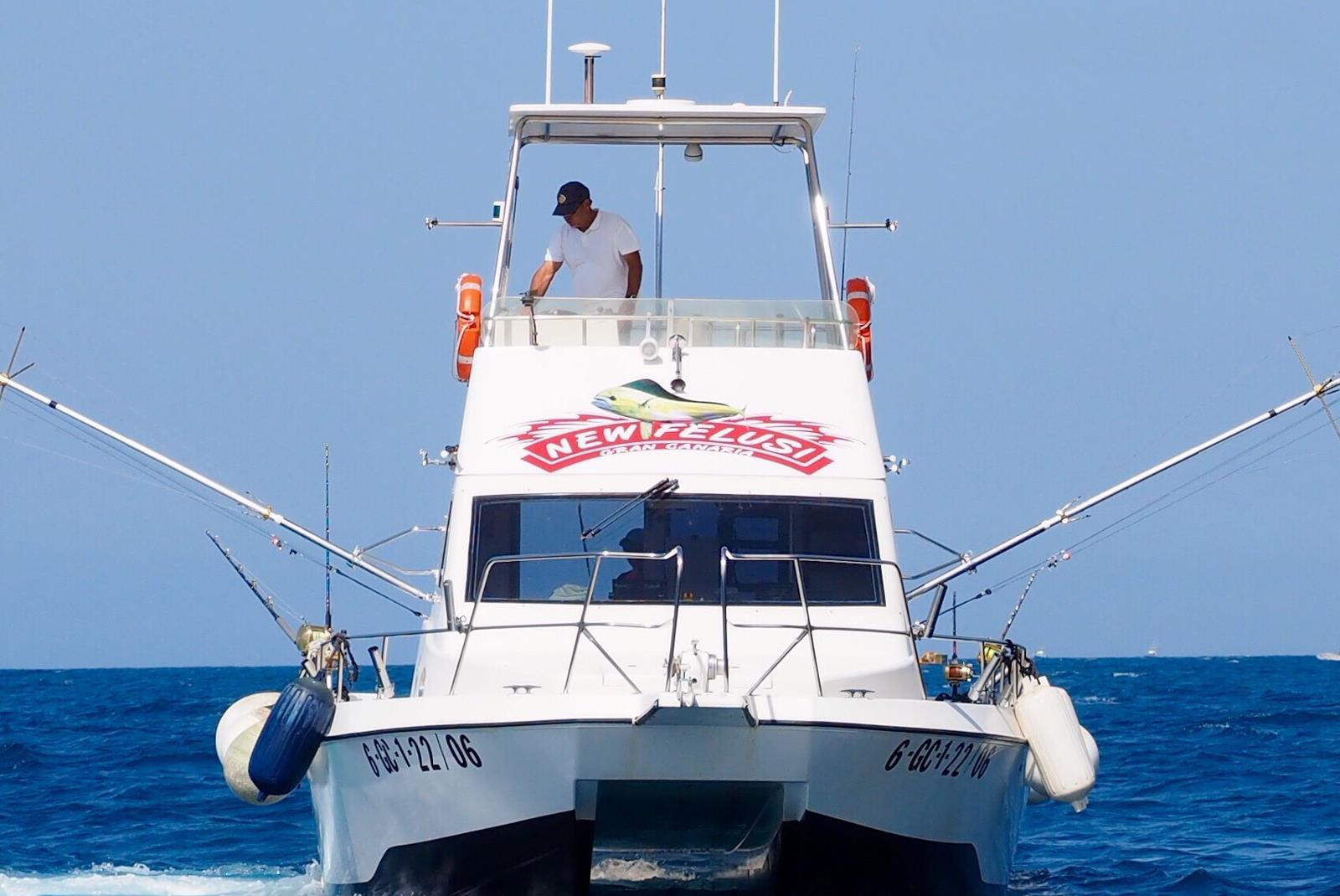 Sport-fishing-in-the-south-of-Gran-Canaria-4