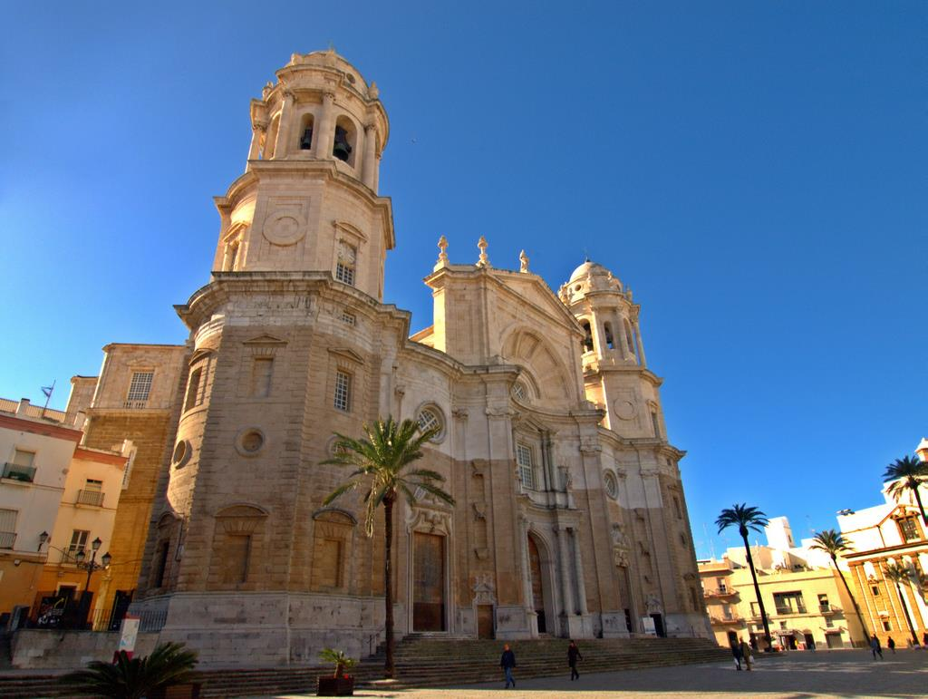Tour-Gratis-Cadiz-Imprescindible-2