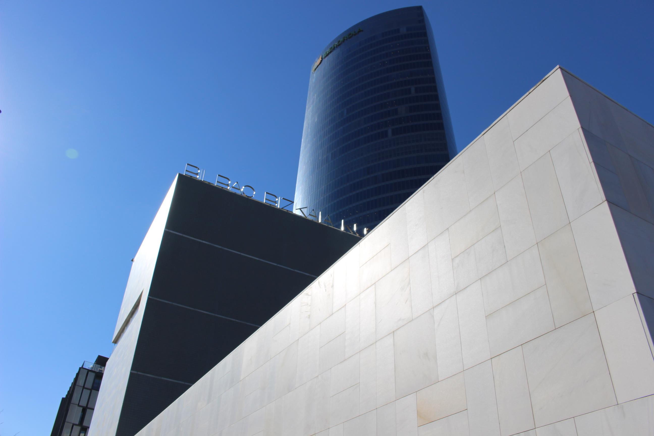 Free-Tour-New-Bilbao-8