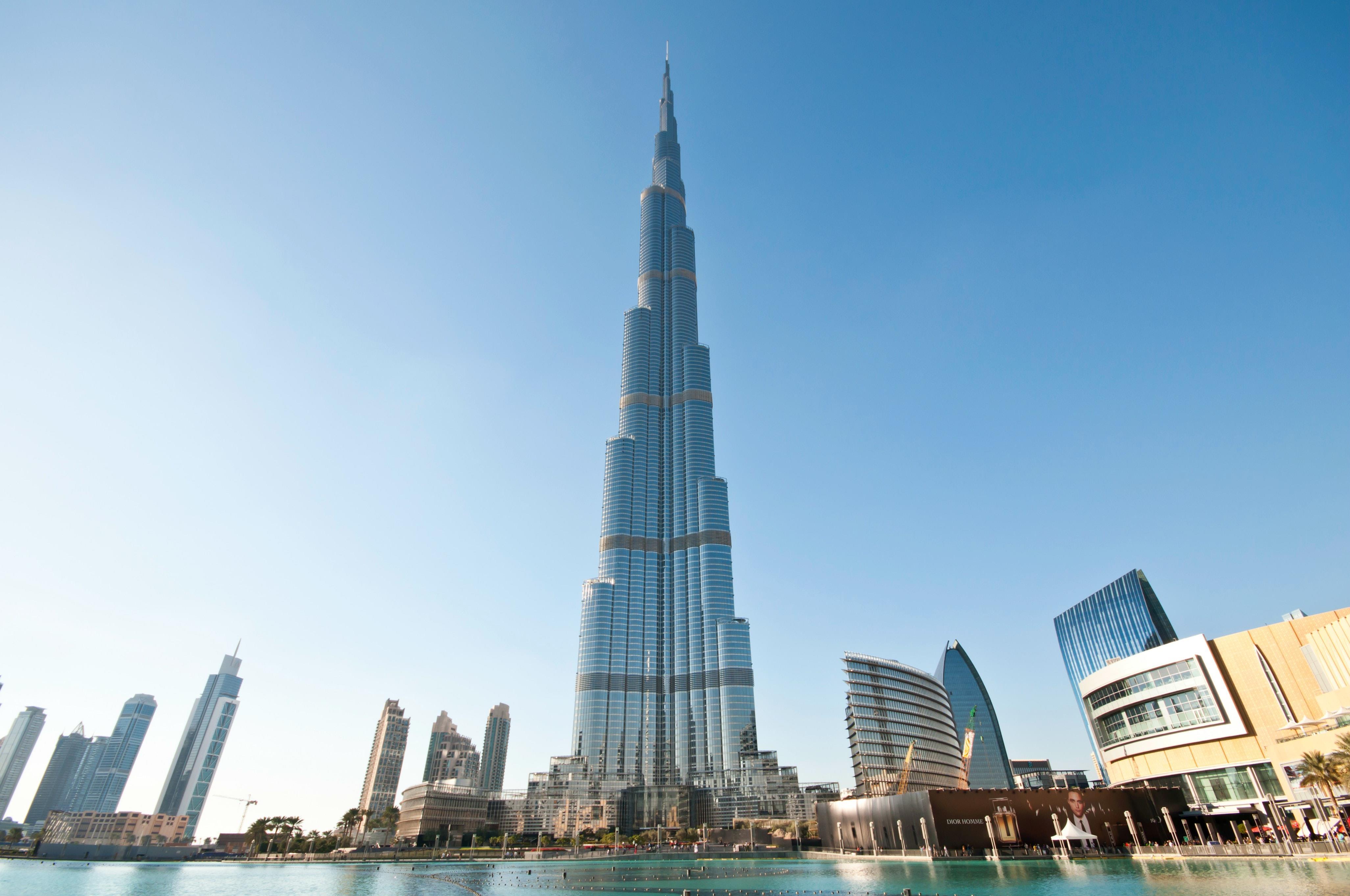 Dubai-Old-Town-and-Dubai-Mall-Walking-tour-5