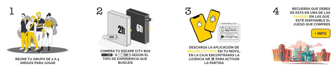 Escape-Barcelona:-El-Asesino-de-la-Mascara-6