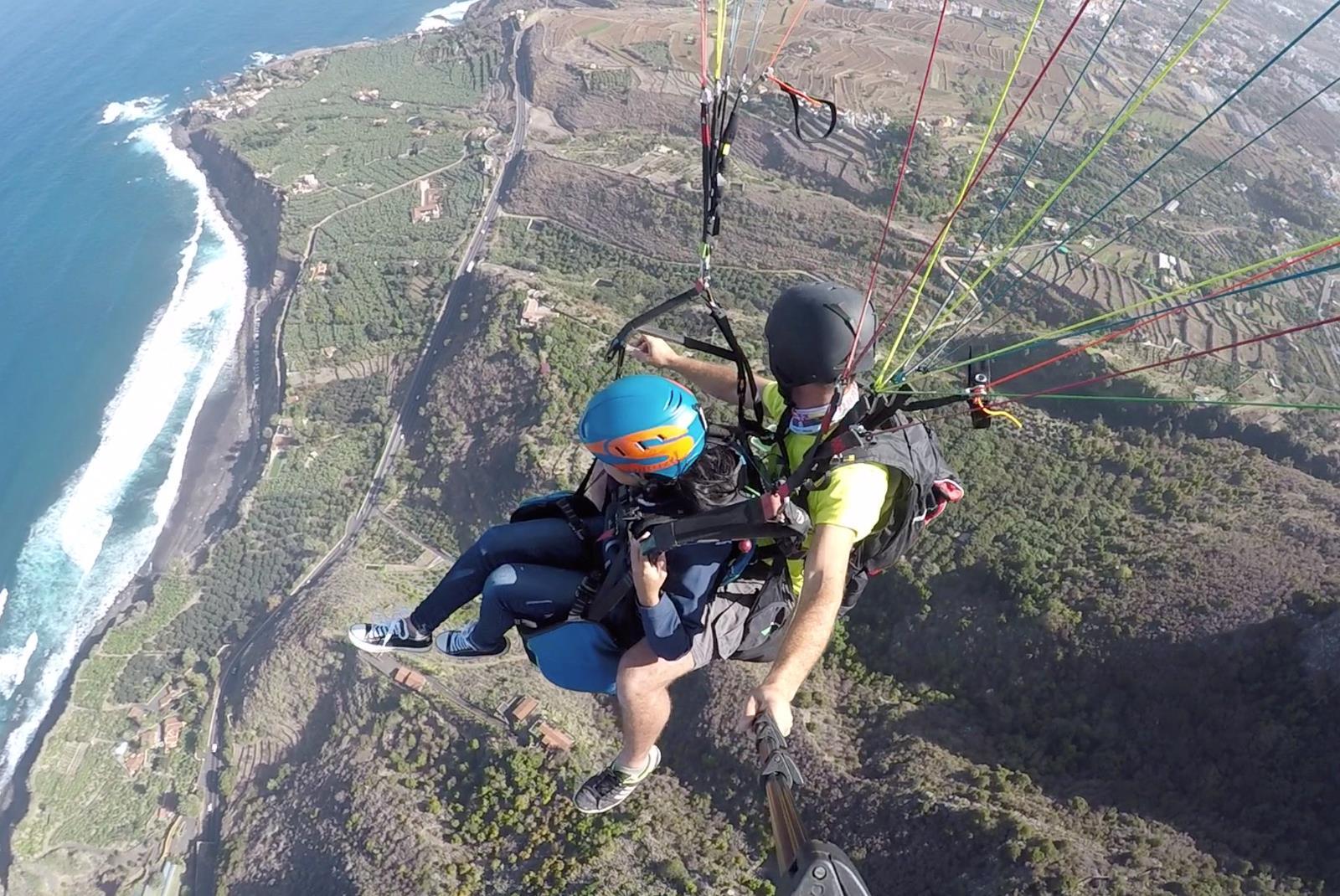 Paragliding-Tandem-Flight-in-Adeje-4