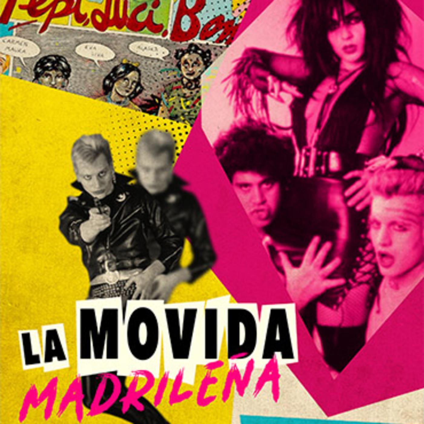 Free-Tour-Madrid-Scene-1