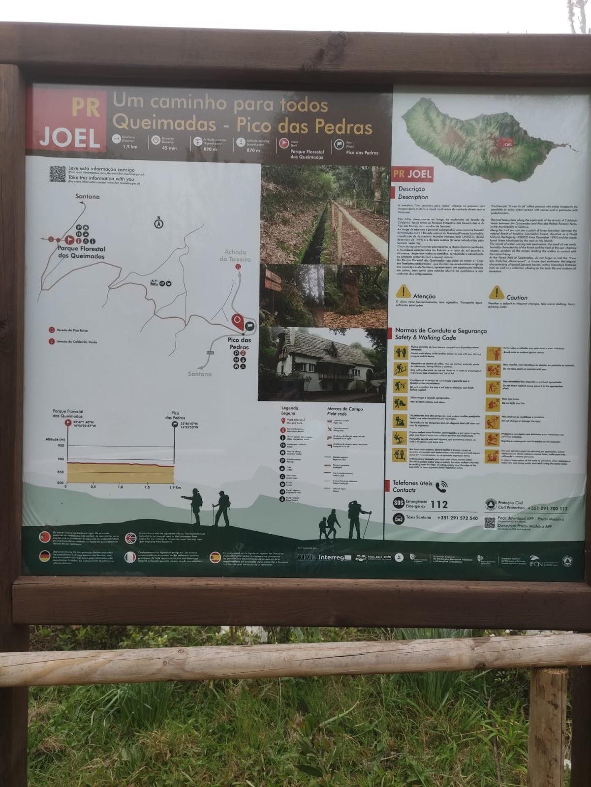 Half-Day-Tour-Levada-in-Madeira-3