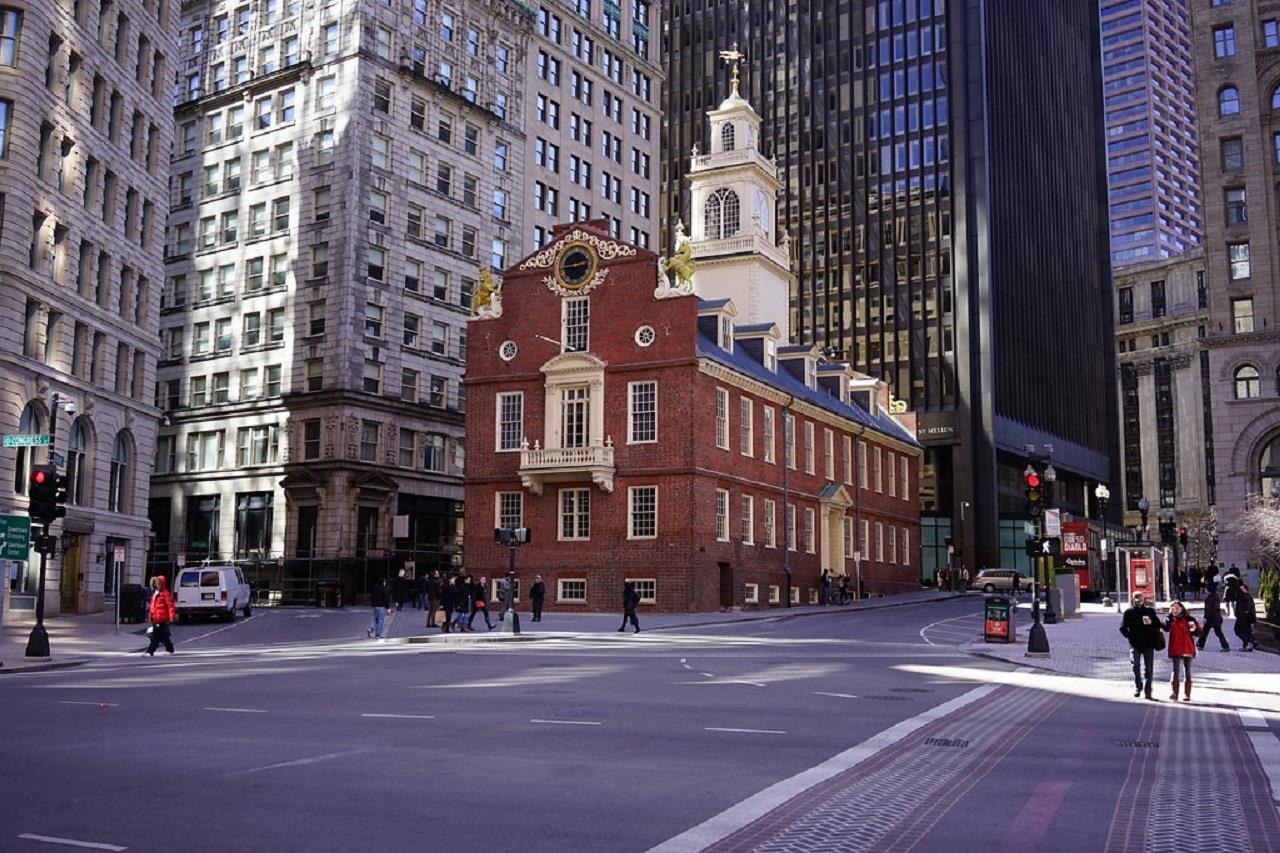 Visita-a-Boston-desde-Nueva-York-1