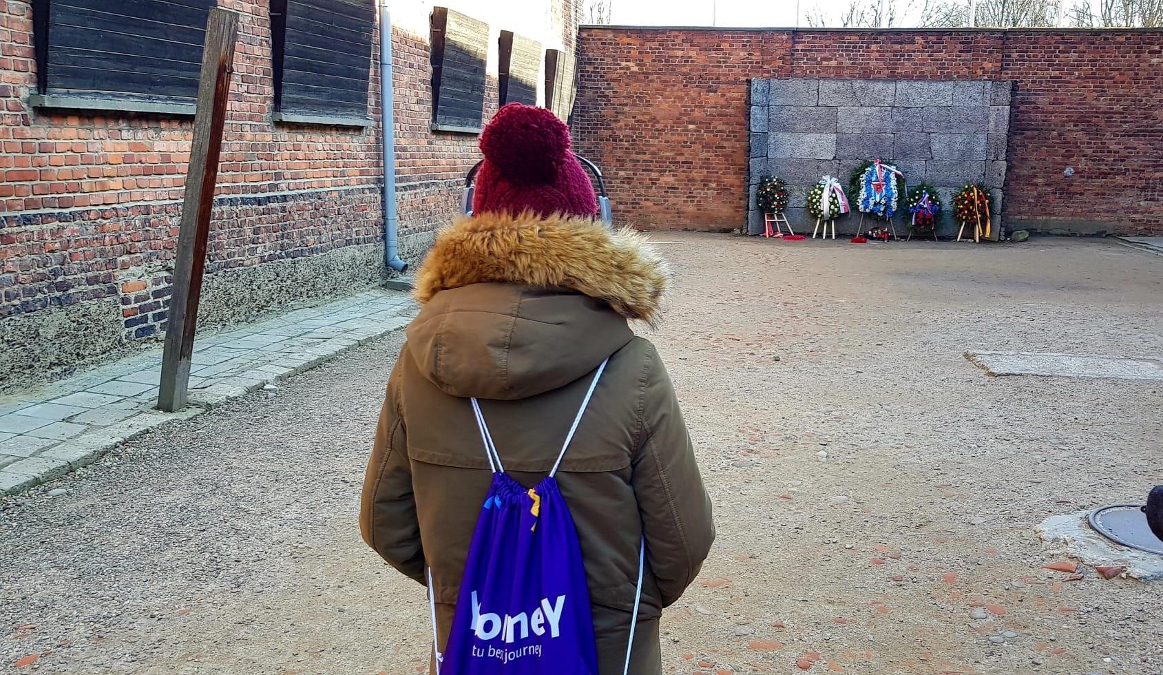Day-trip-to-Auschwitz-Birkenau-2