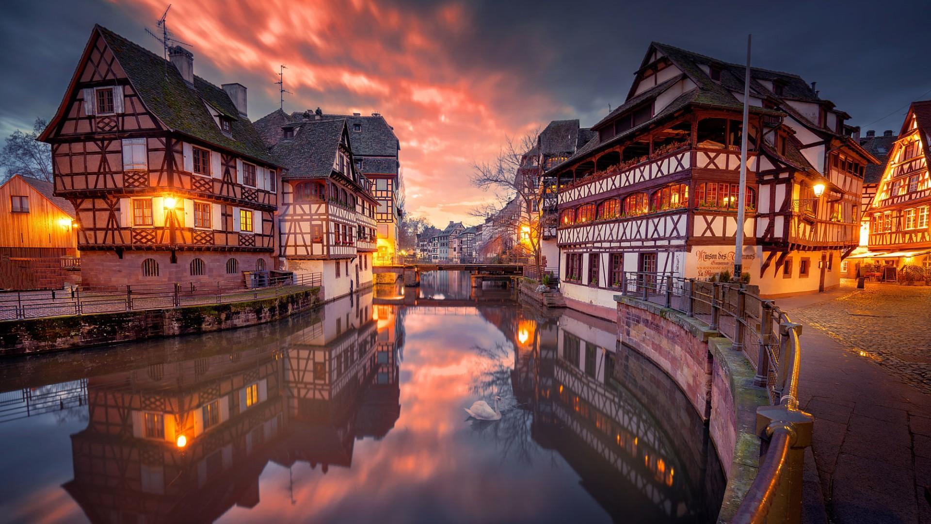 Free-Tour-Estrasburgo-Imprescindible-4