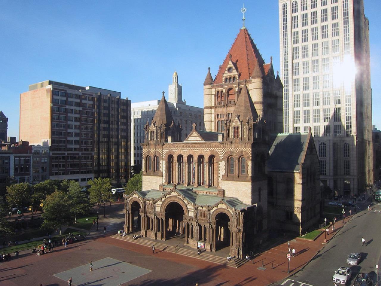 Visita-a-Boston-desde-Nueva-York-4