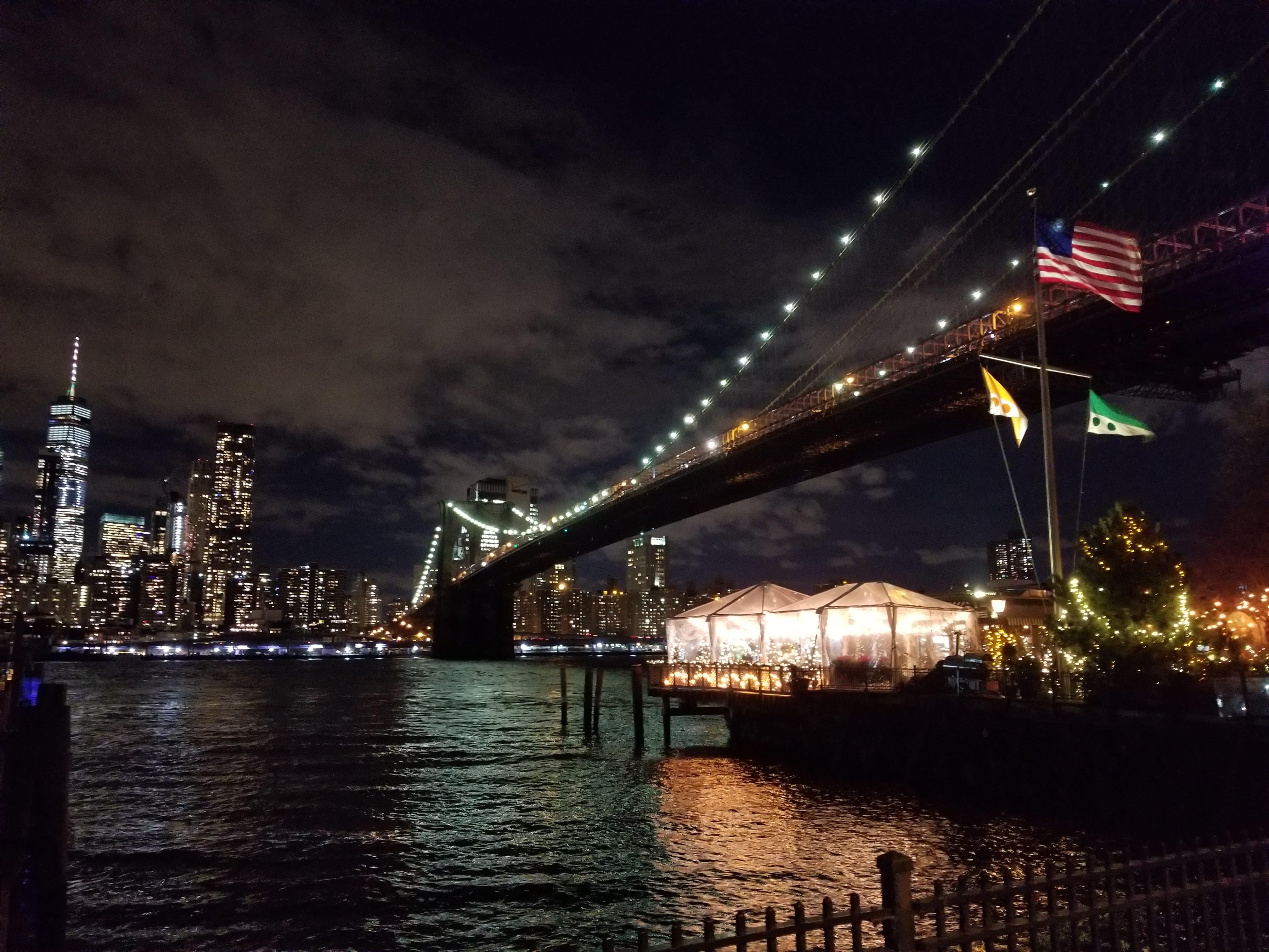 Christmas-Guided-Visit-of-New-York-City-1