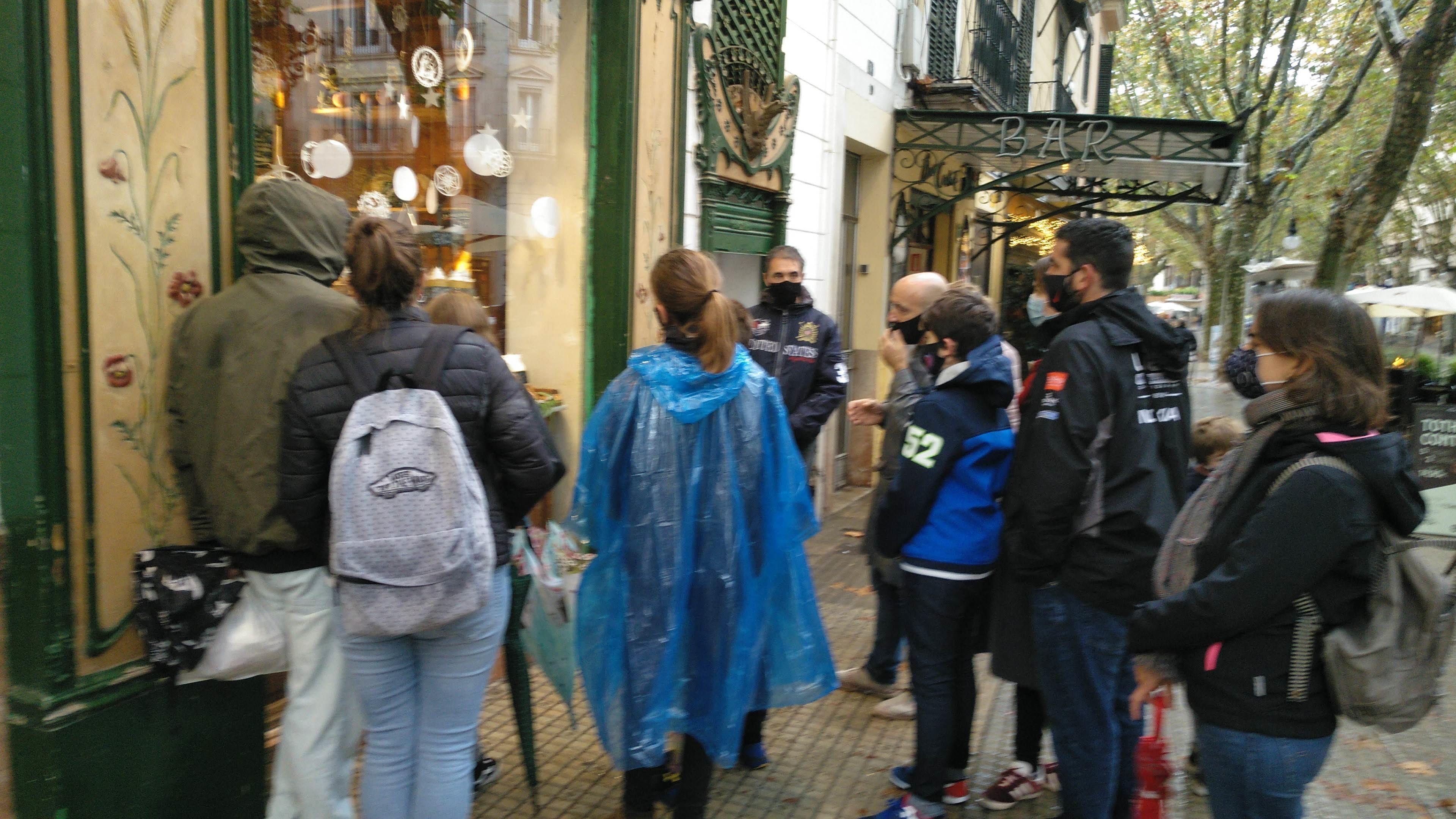 Tour-por-Comercios-emblematicos-de-Palma-11