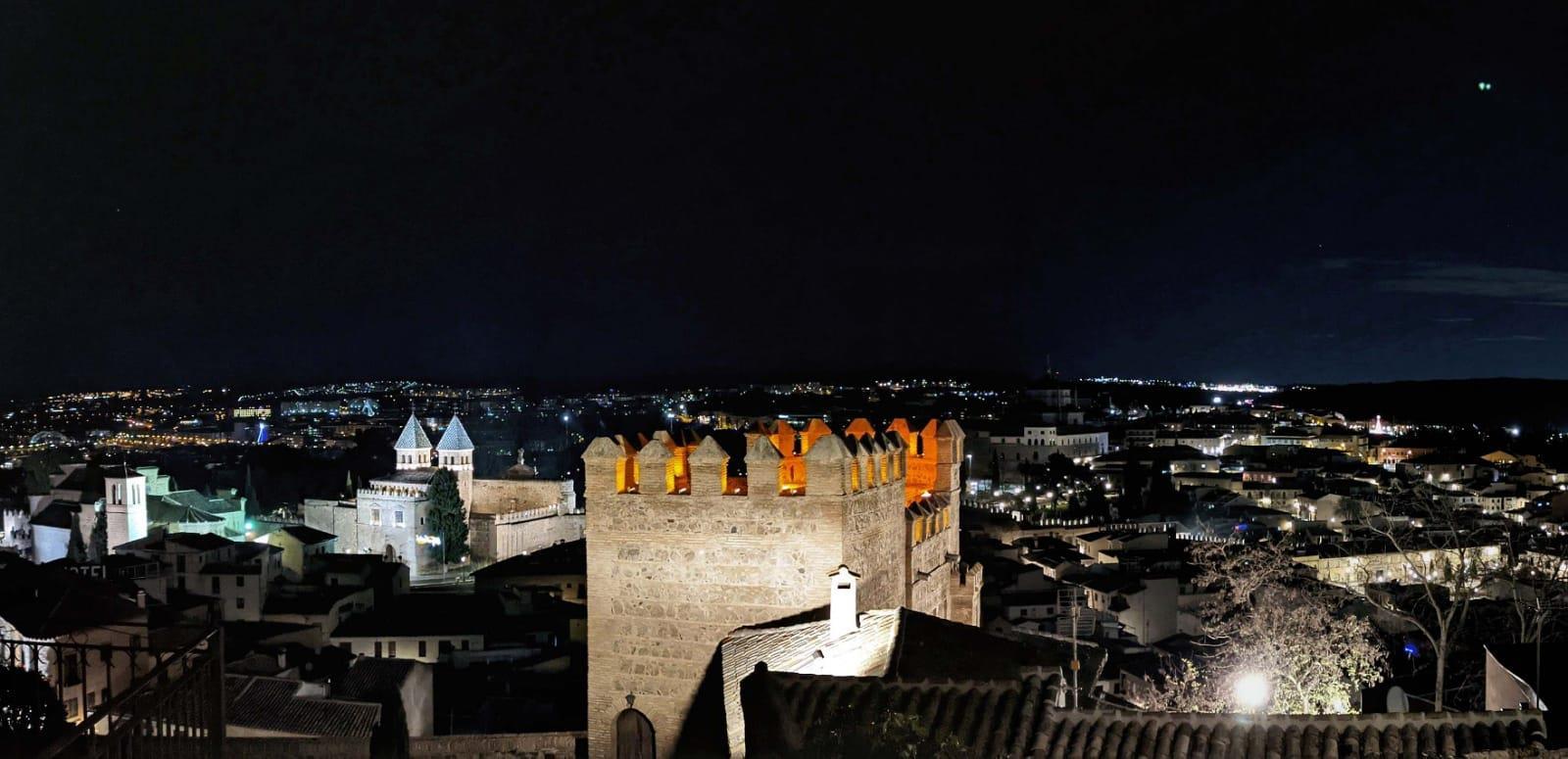 Tour-Toledo-Inmortal-4