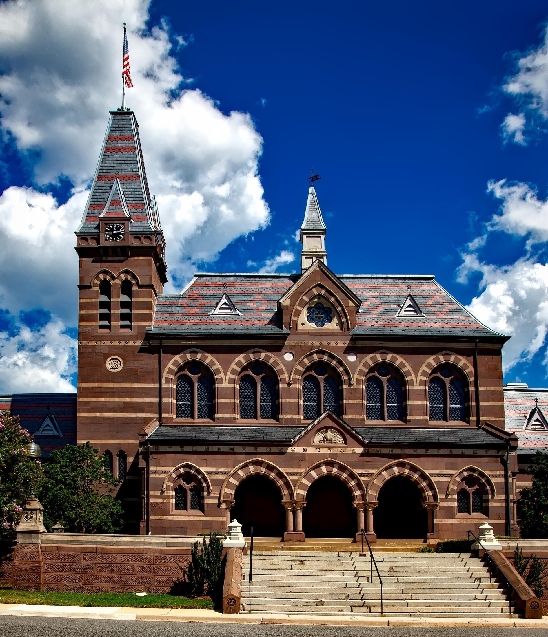 Visita-a-Boston-desde-Nueva-York-2