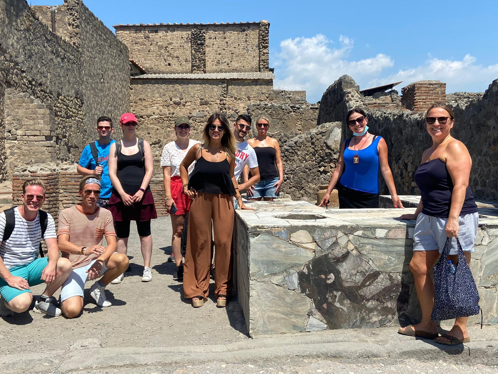 Excursion-a-Pompeya-7