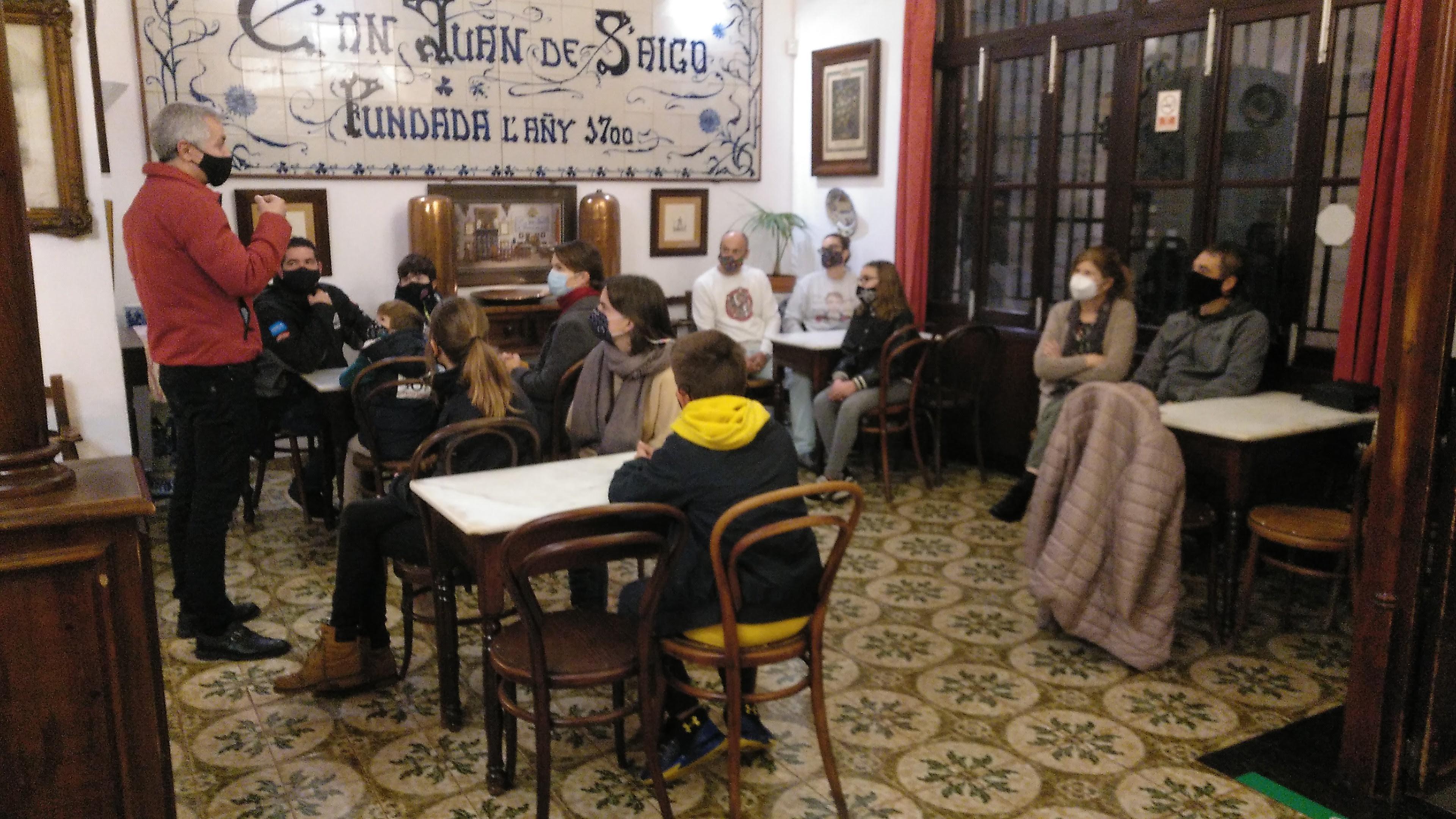 Tour-por-Comercios-emblematicos-de-Palma-9