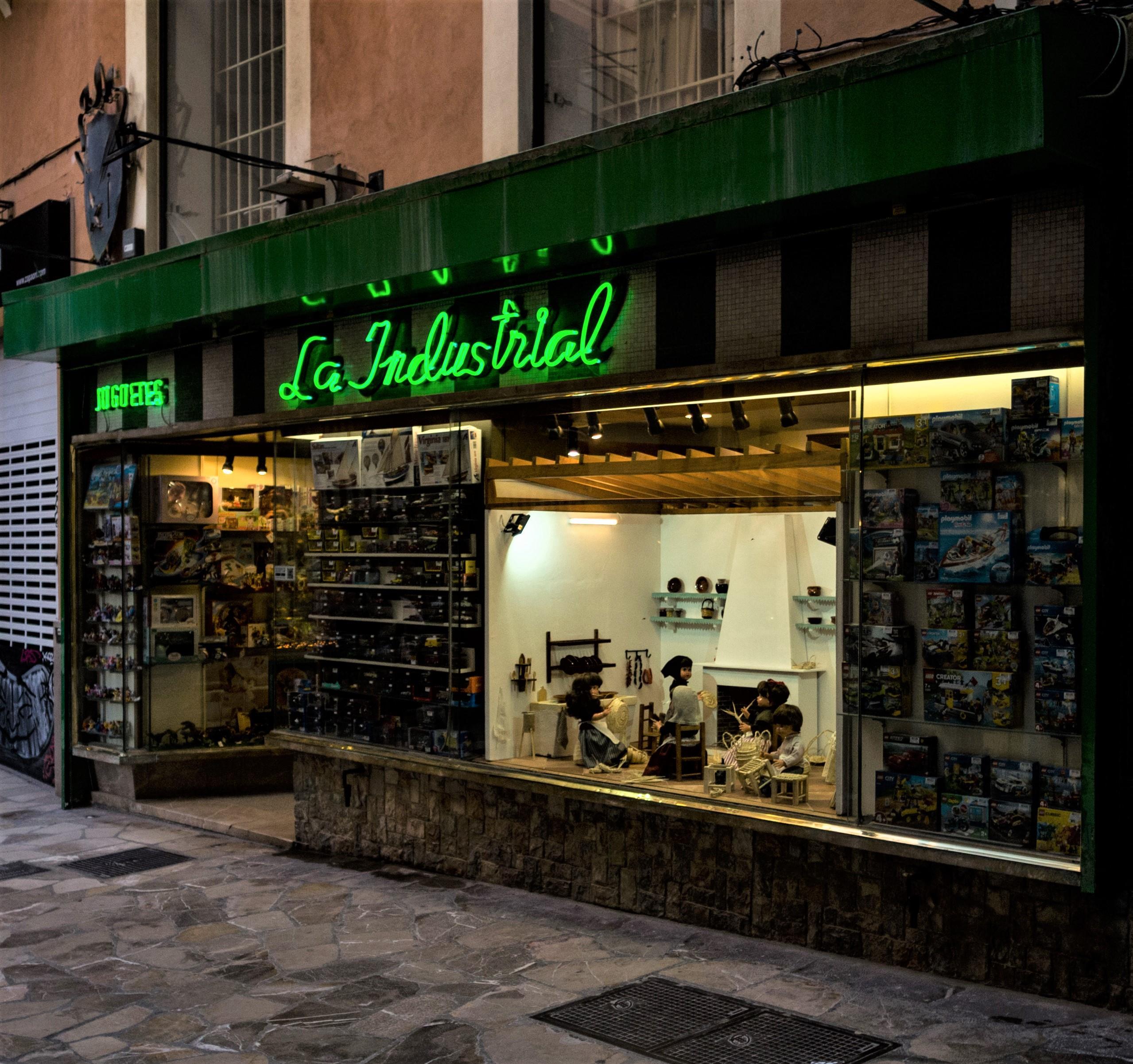Tour-por-Comercios-emblematicos-de-Palma-5